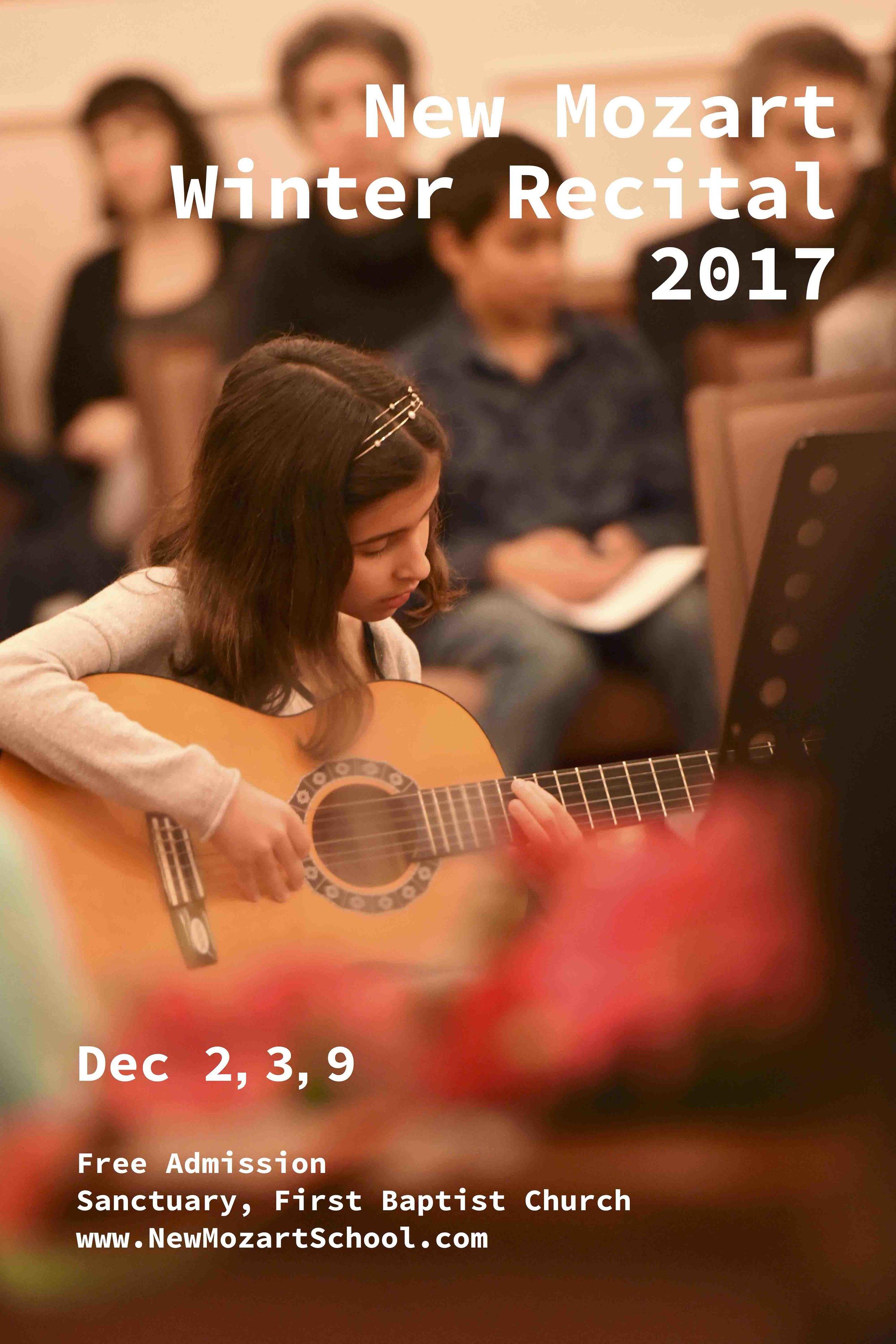 winter.recital.new.mozart