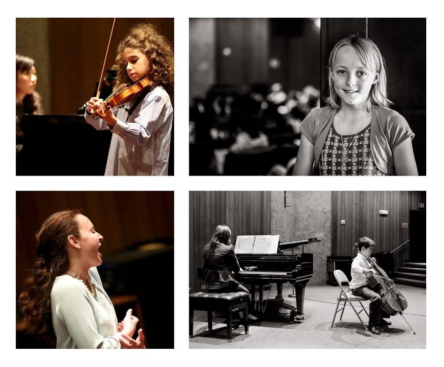 Honors recital .jpg
