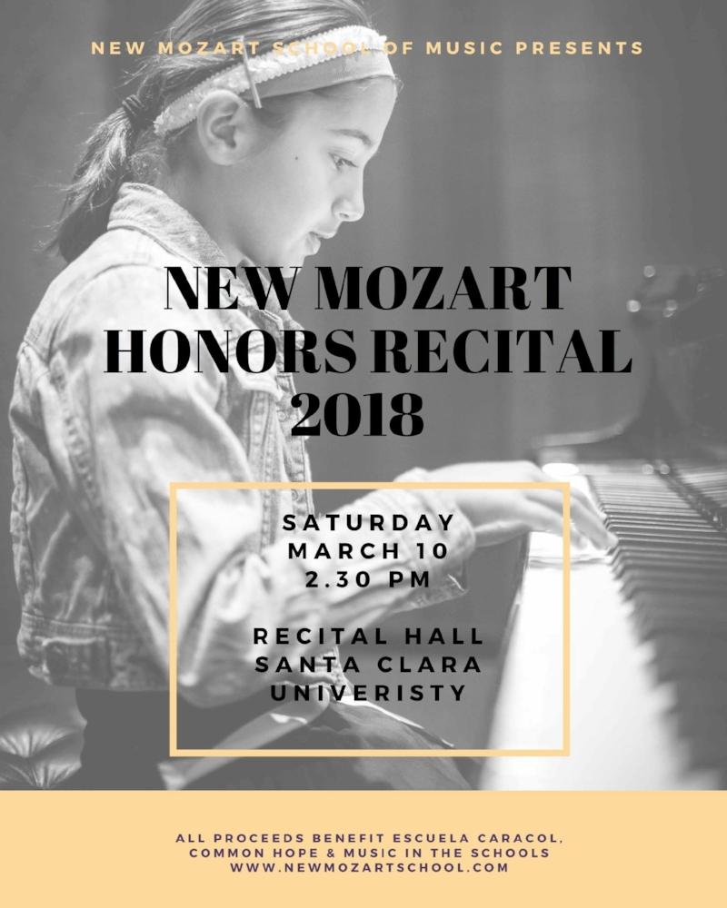 Honors Recital Poster Web.jpg