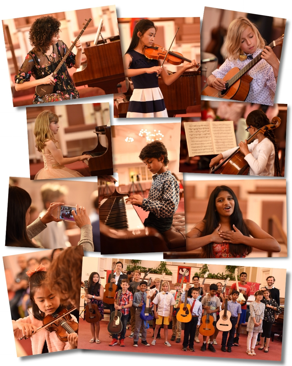 newmozart_student_recital