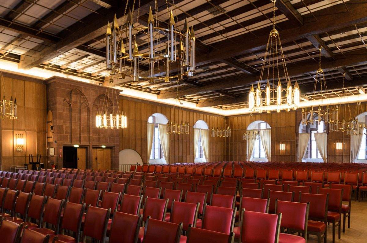 Heidelberg Castle Concert Hall.jpg