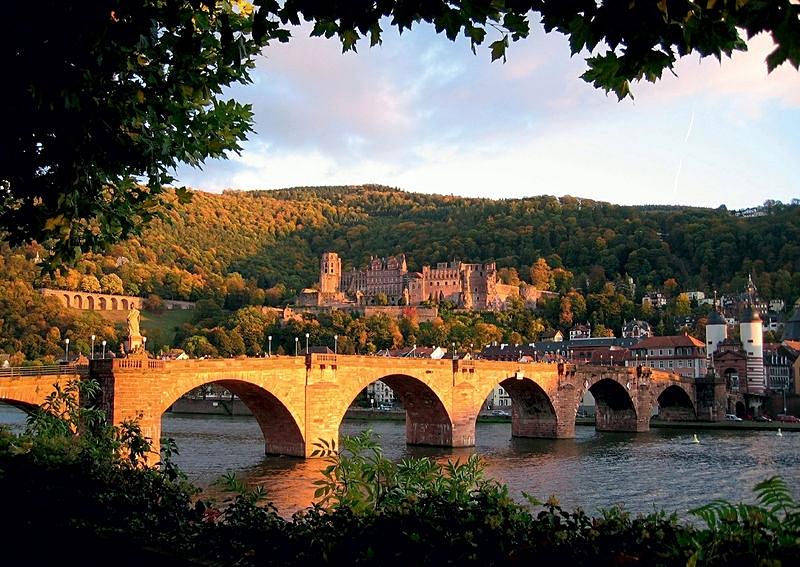 Heidelberg Castle2.jpg