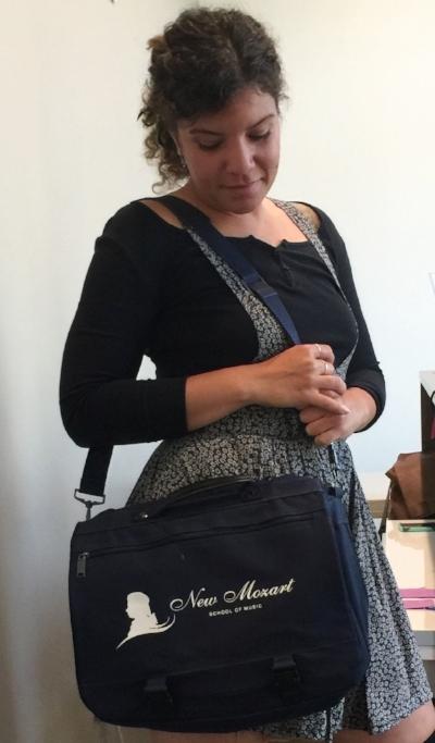 Britney New Mozart Bag.JPG