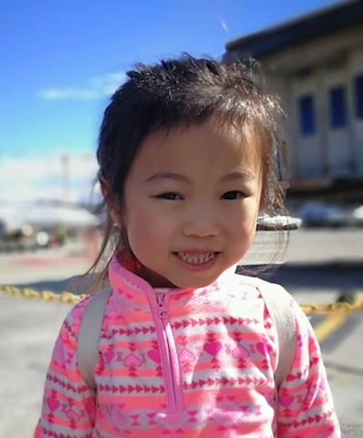Penelope Cheung - Wendy Pang.jpg