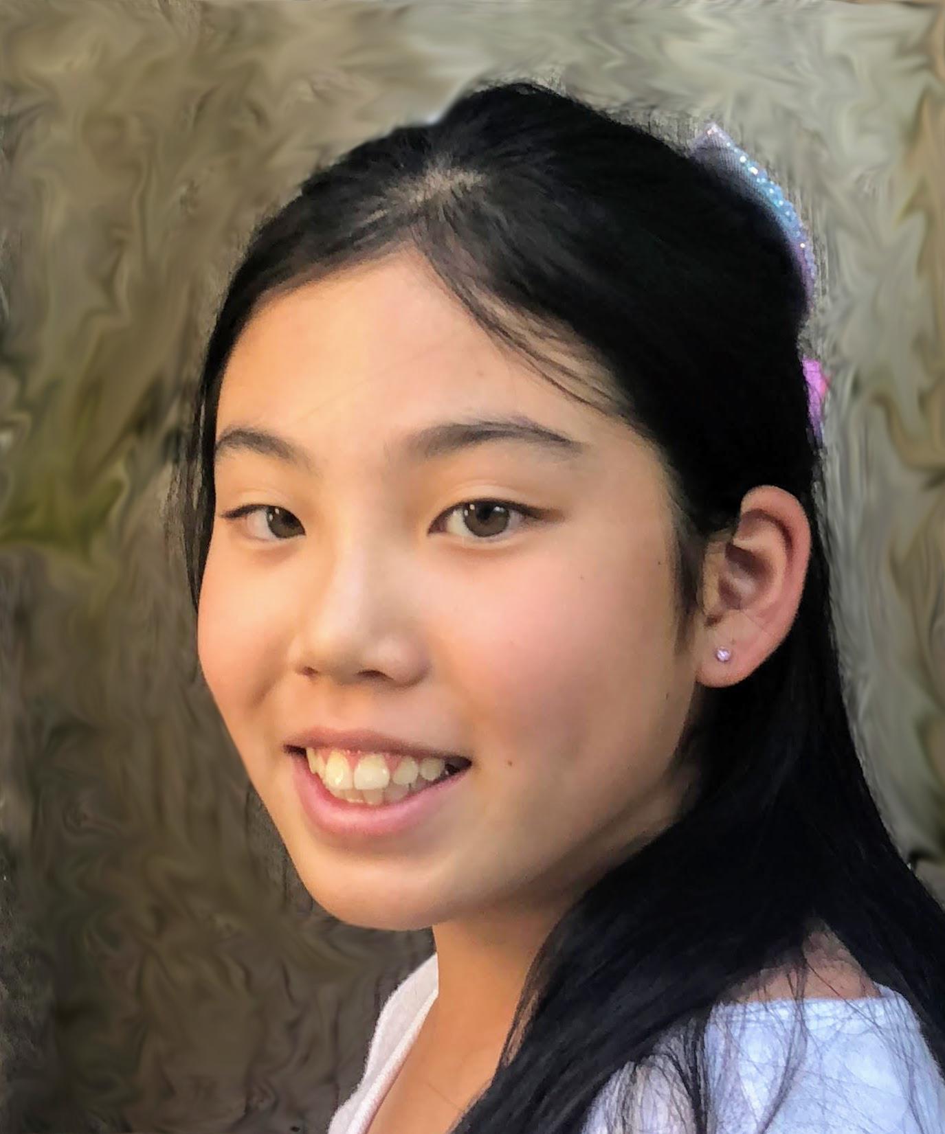 Kelly Tanaka.jpg