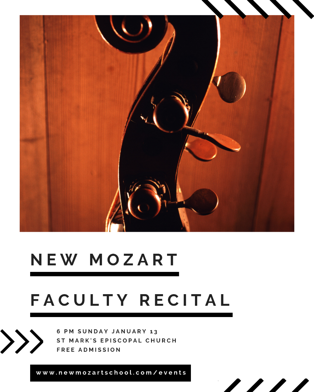 faculty.recital-jan.2019-new-mozart.png