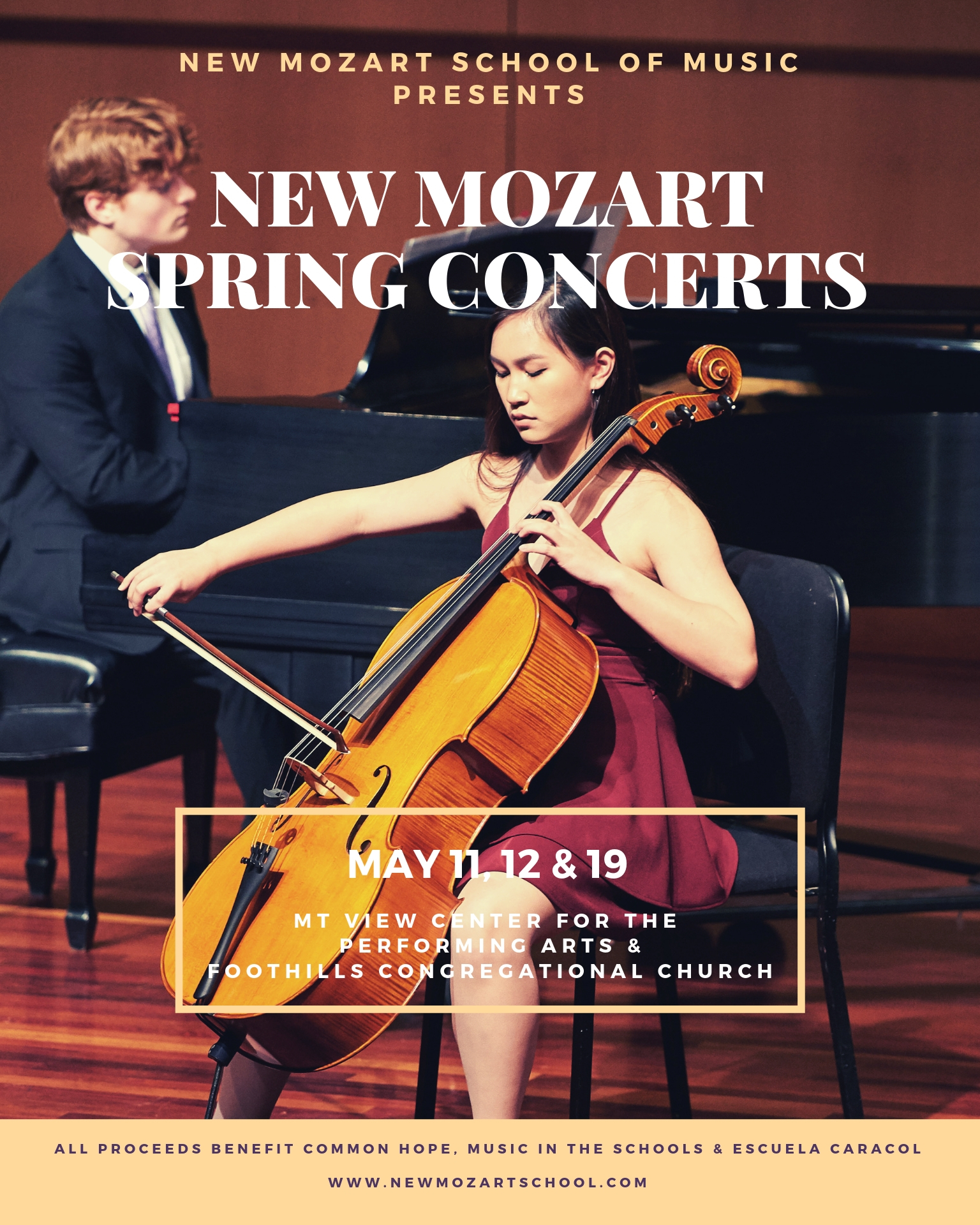 new-mozart-spring-recital2019