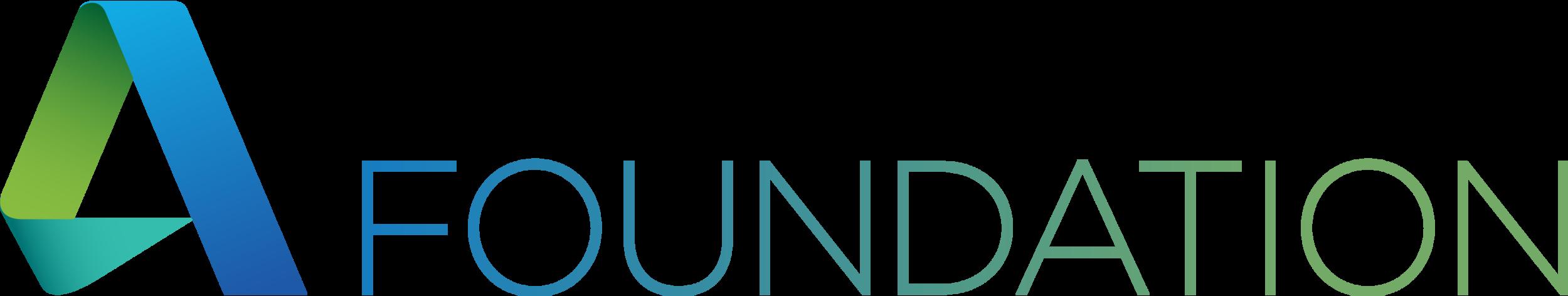 AutodeskFoundation.png