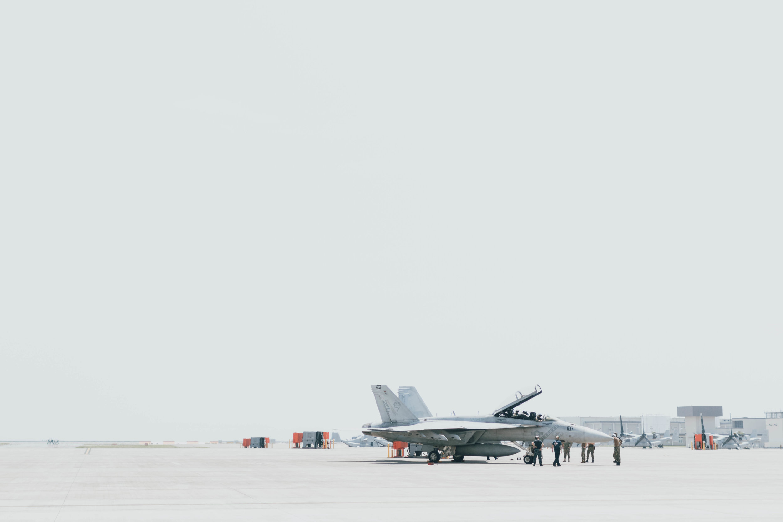 f-18-jet-photos-by-samantha-look.jpg