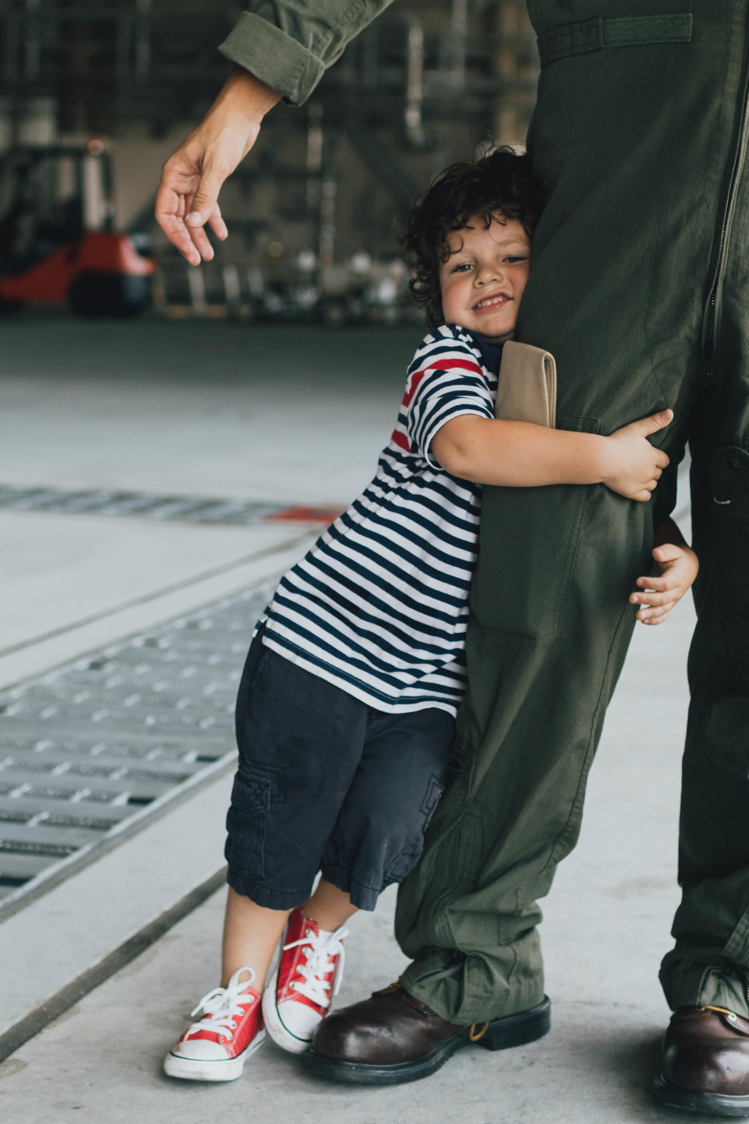 jet-pilot-homecoming-photos-by-samantha-look.jpg