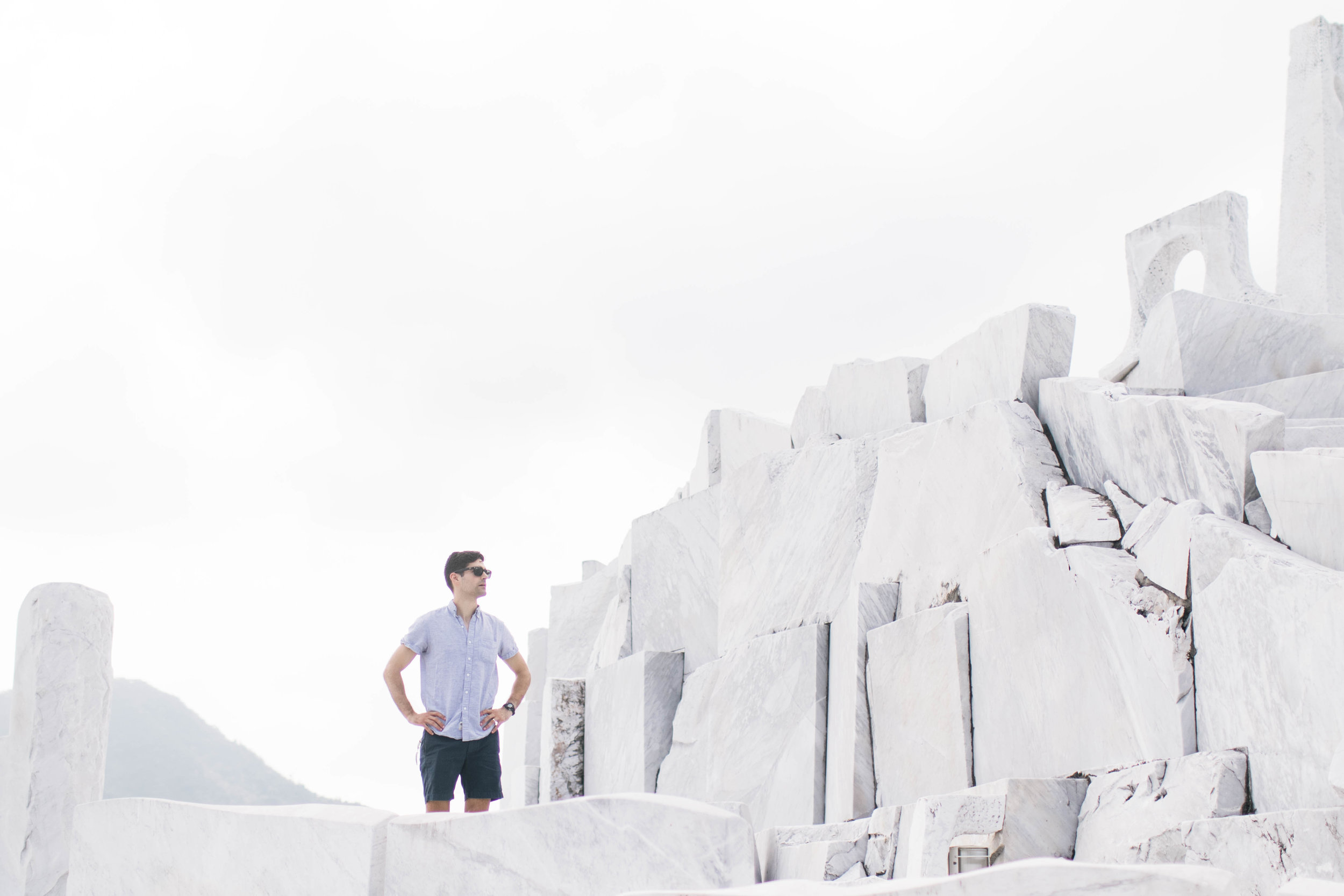 white-marble-hill-of-hope-photos-by-samantha-look.jpg