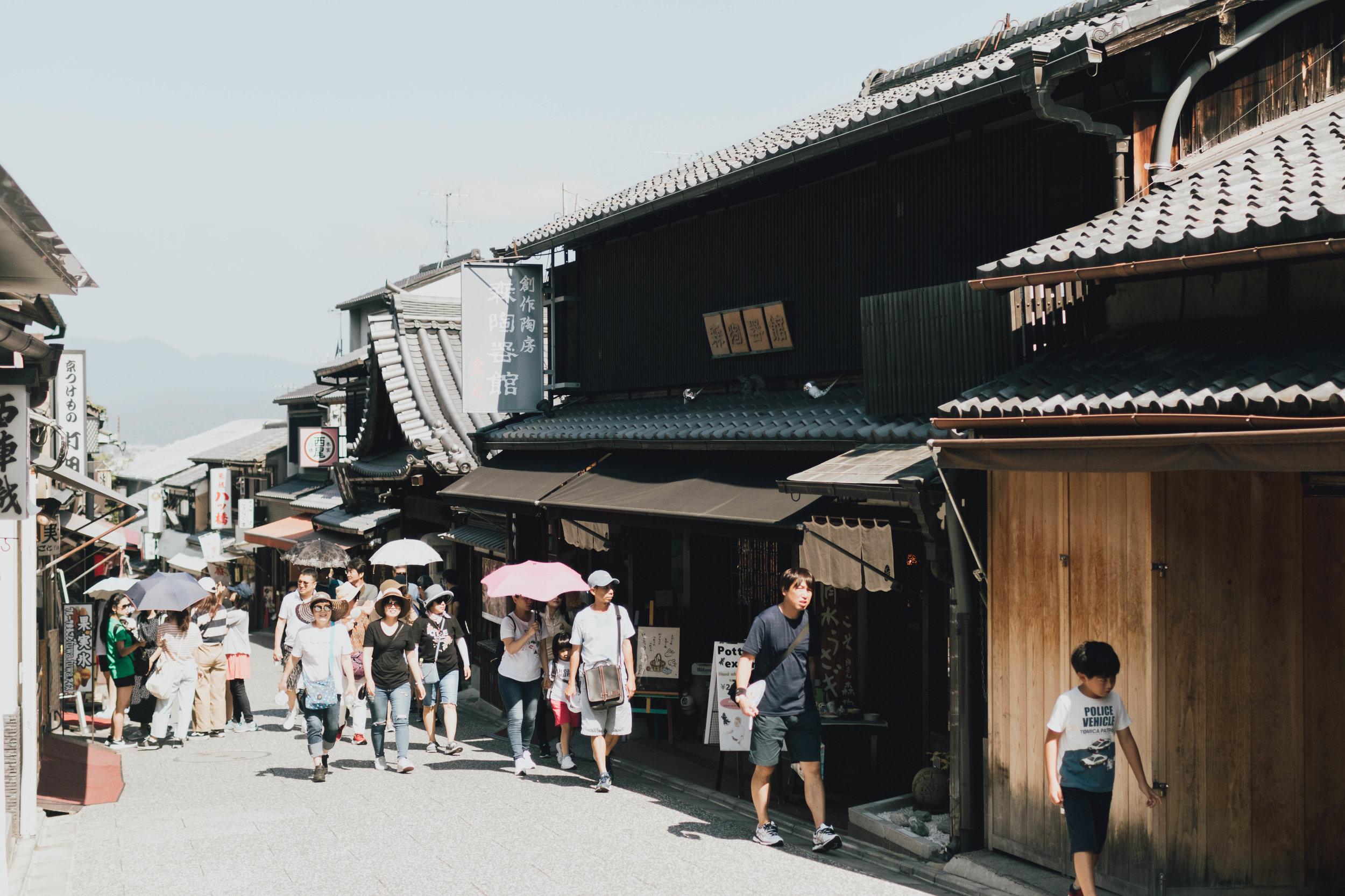 kyoto-gion-photos-by-samantha-look.jpg