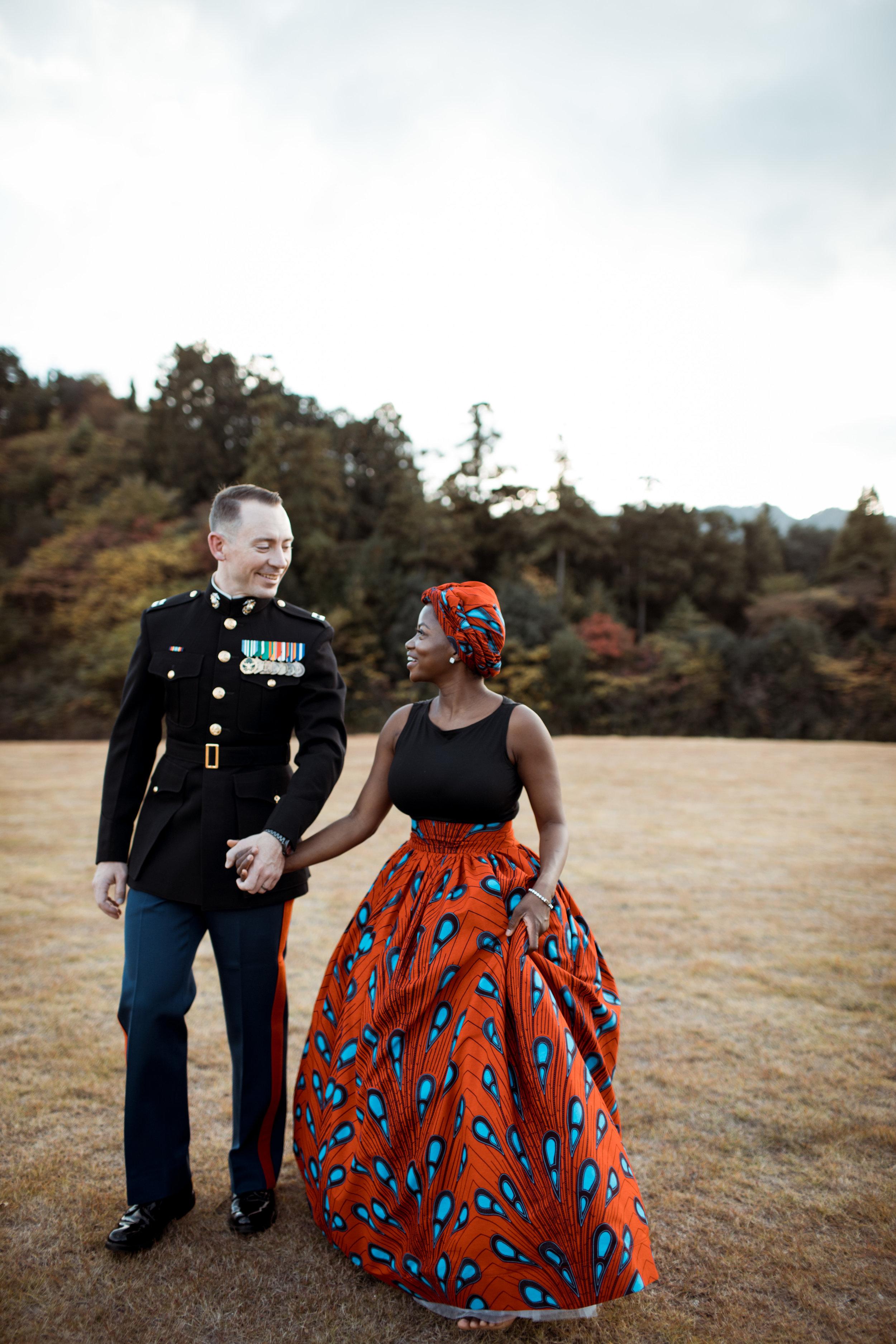 marine-ball-couple-photos-by-samantha-look.jpg