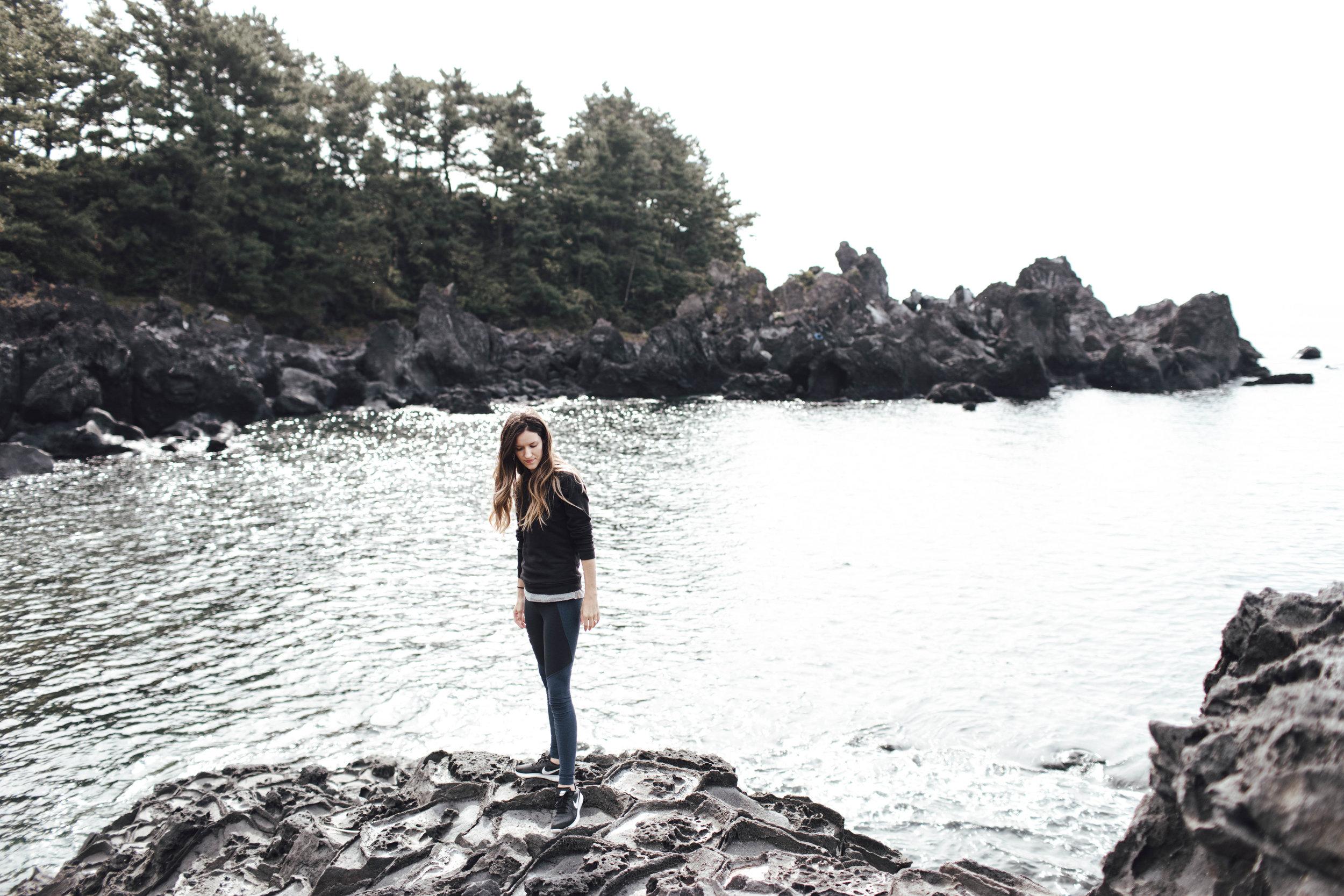 jeju-south-korea-photos-by-samantha-look.jpg