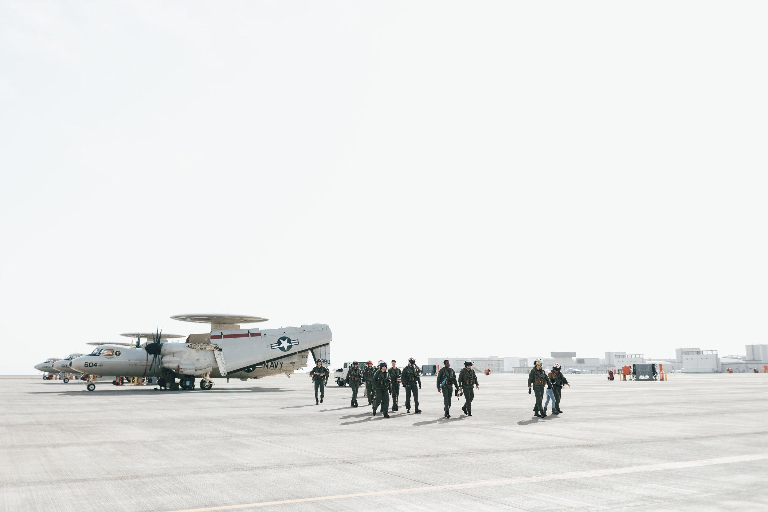 military-homecoming-e2-pilots-photos-by-samantha-look.jpg