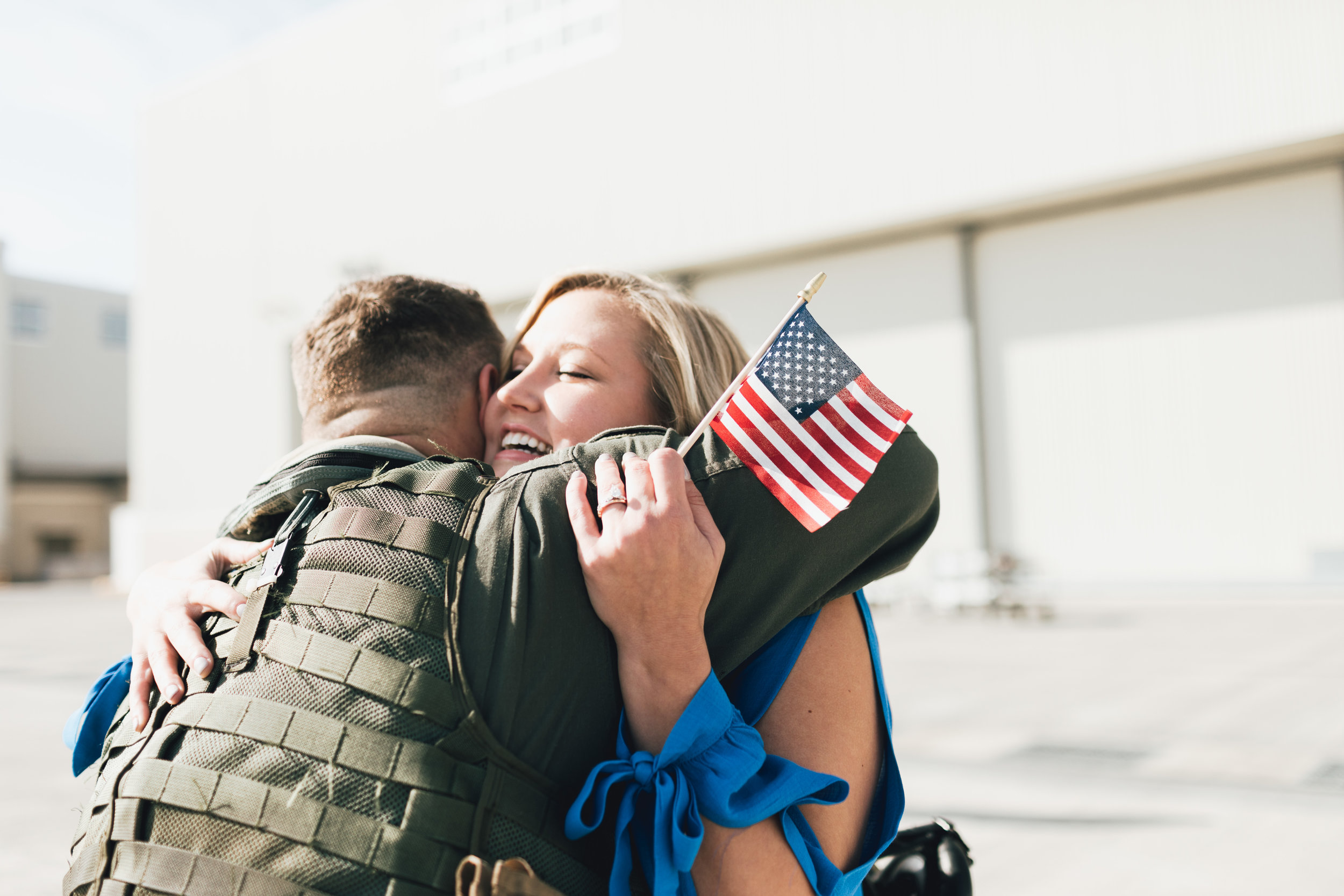 military-homecoming-photos-by-samantha-look.jpg