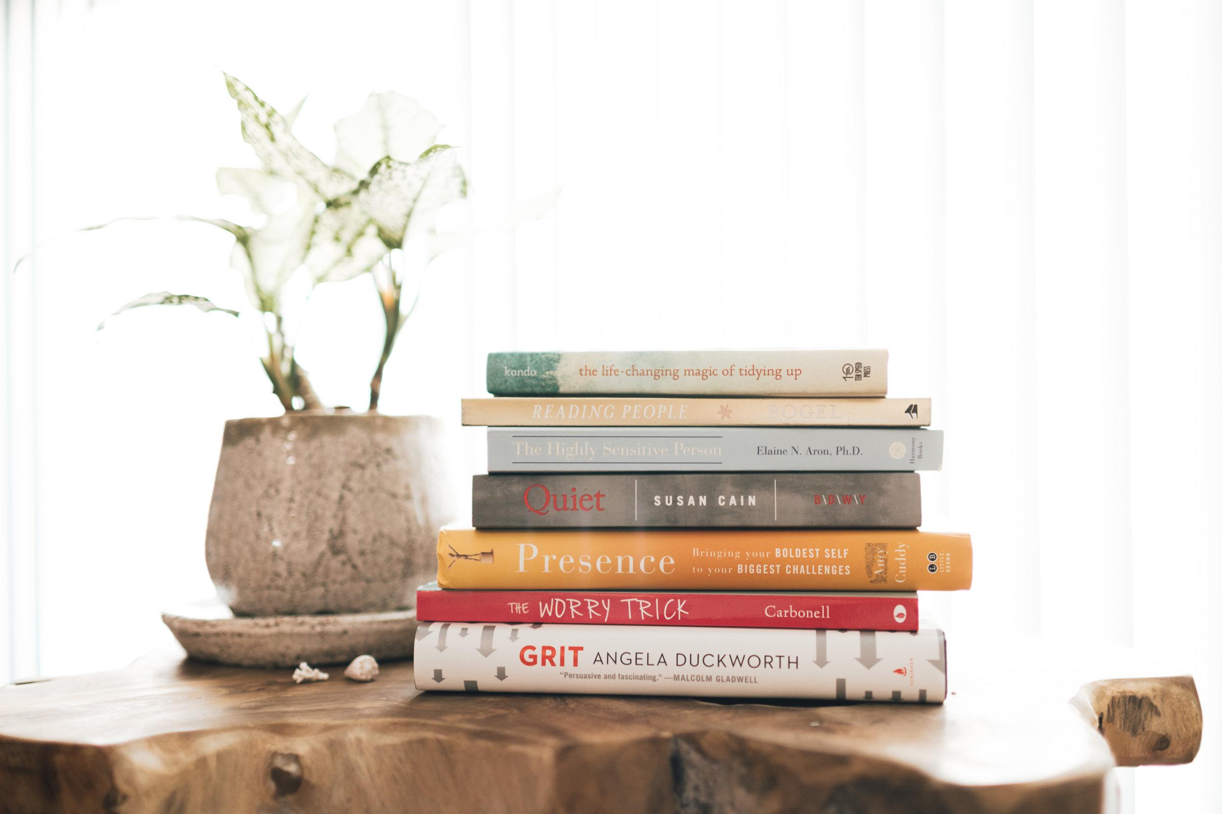 self-improvement-books-photos-by-samantha-look.jpg