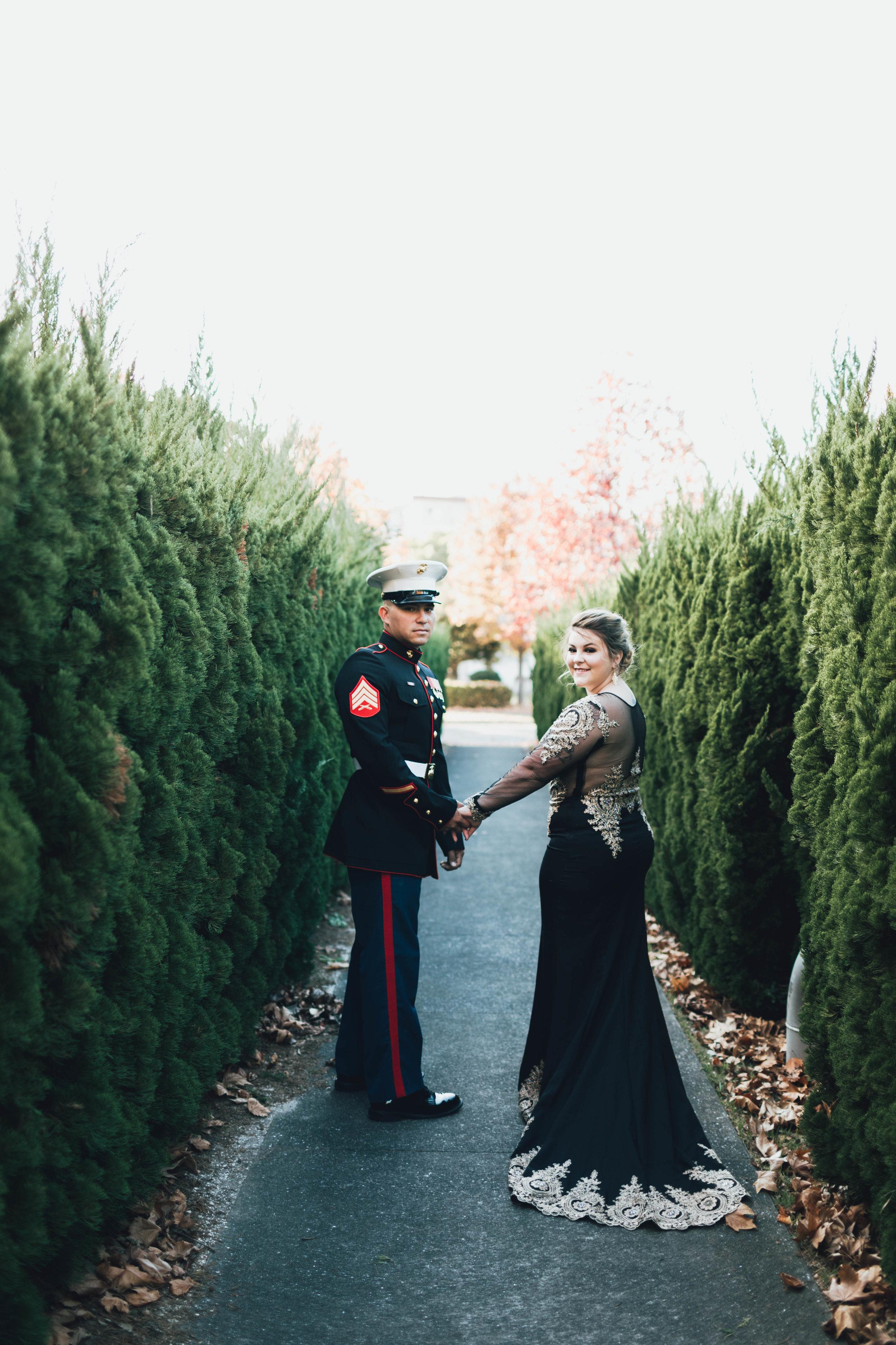 marine-ball-dress-photos-by-samantha-look.jpg