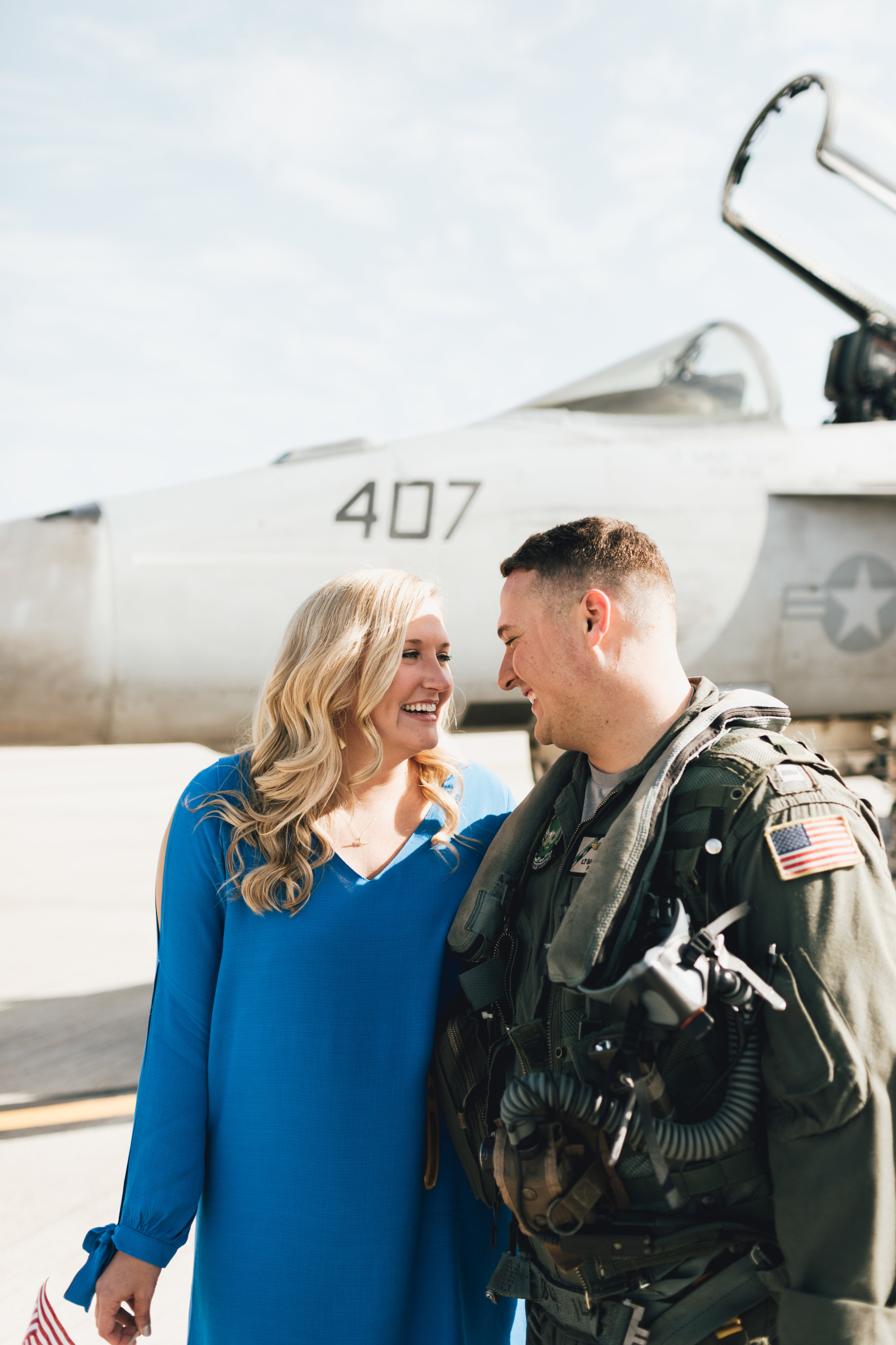 military-homecoming-photo-by-samantha-look.jpg