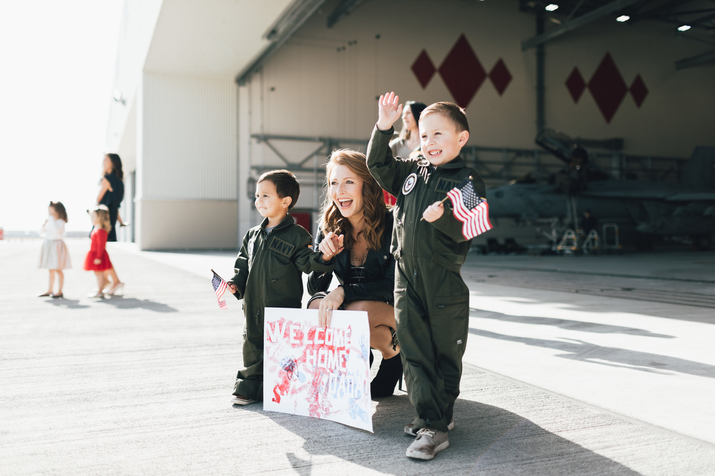 homecoming-photo-by-samantha-look.jpg