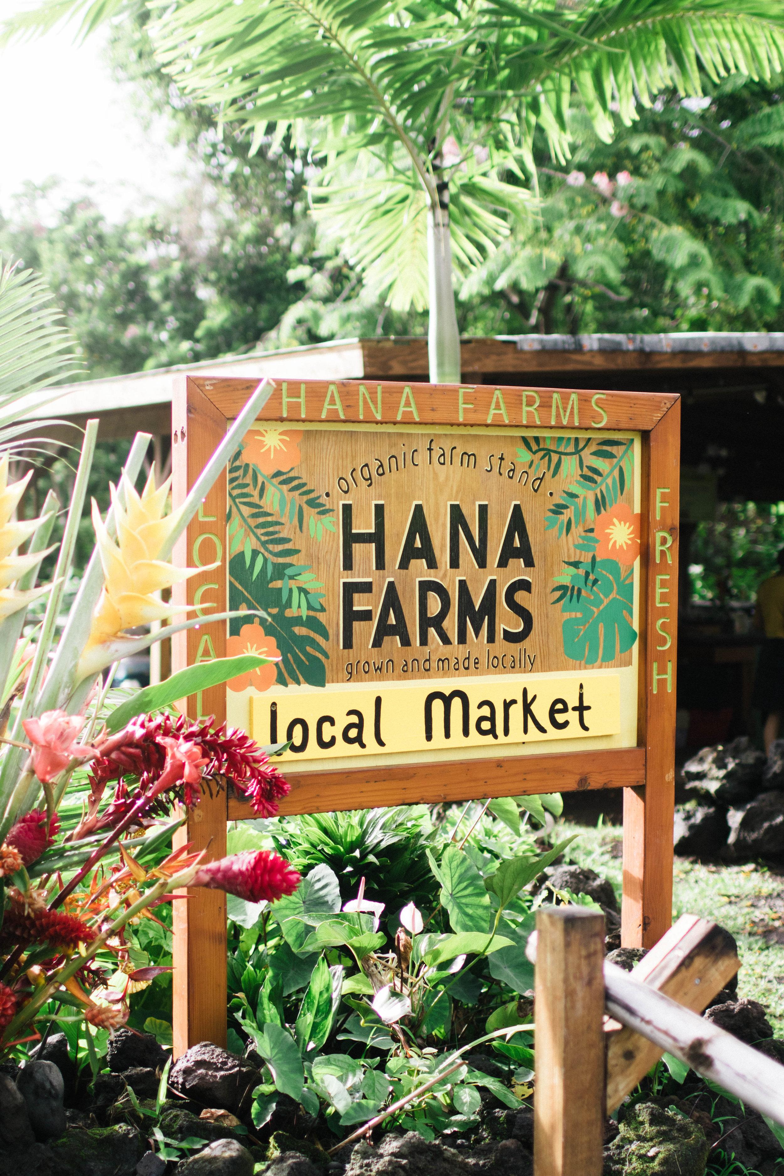 hana-farms-maui-photo-by-samantha-look.jpg