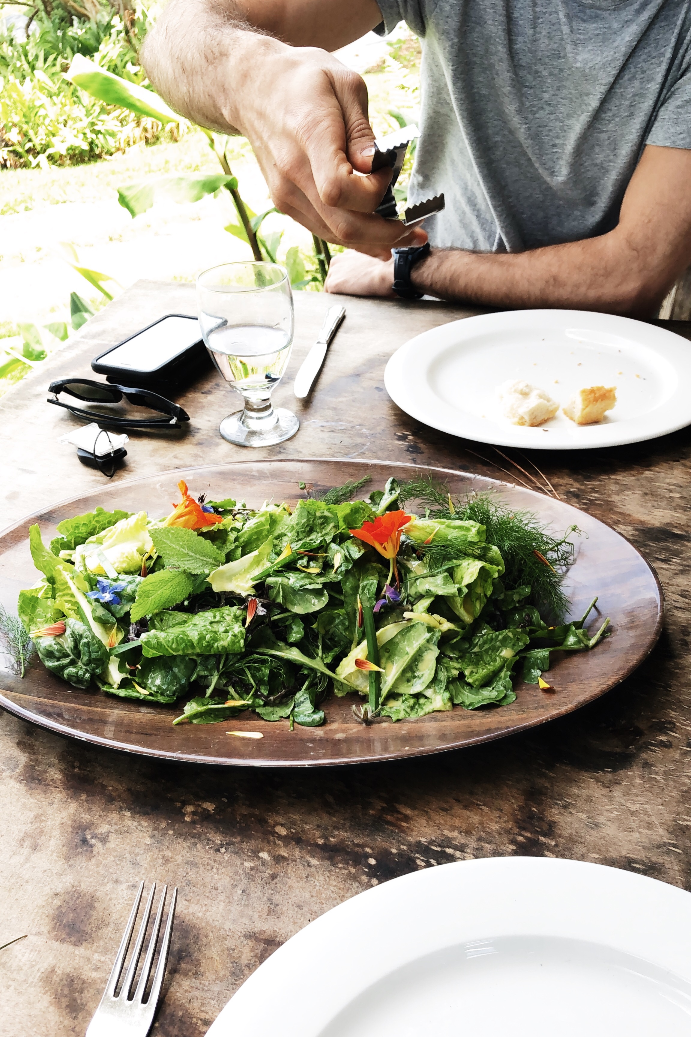 oofarm-maui-photo-by-samantha-look.jpg