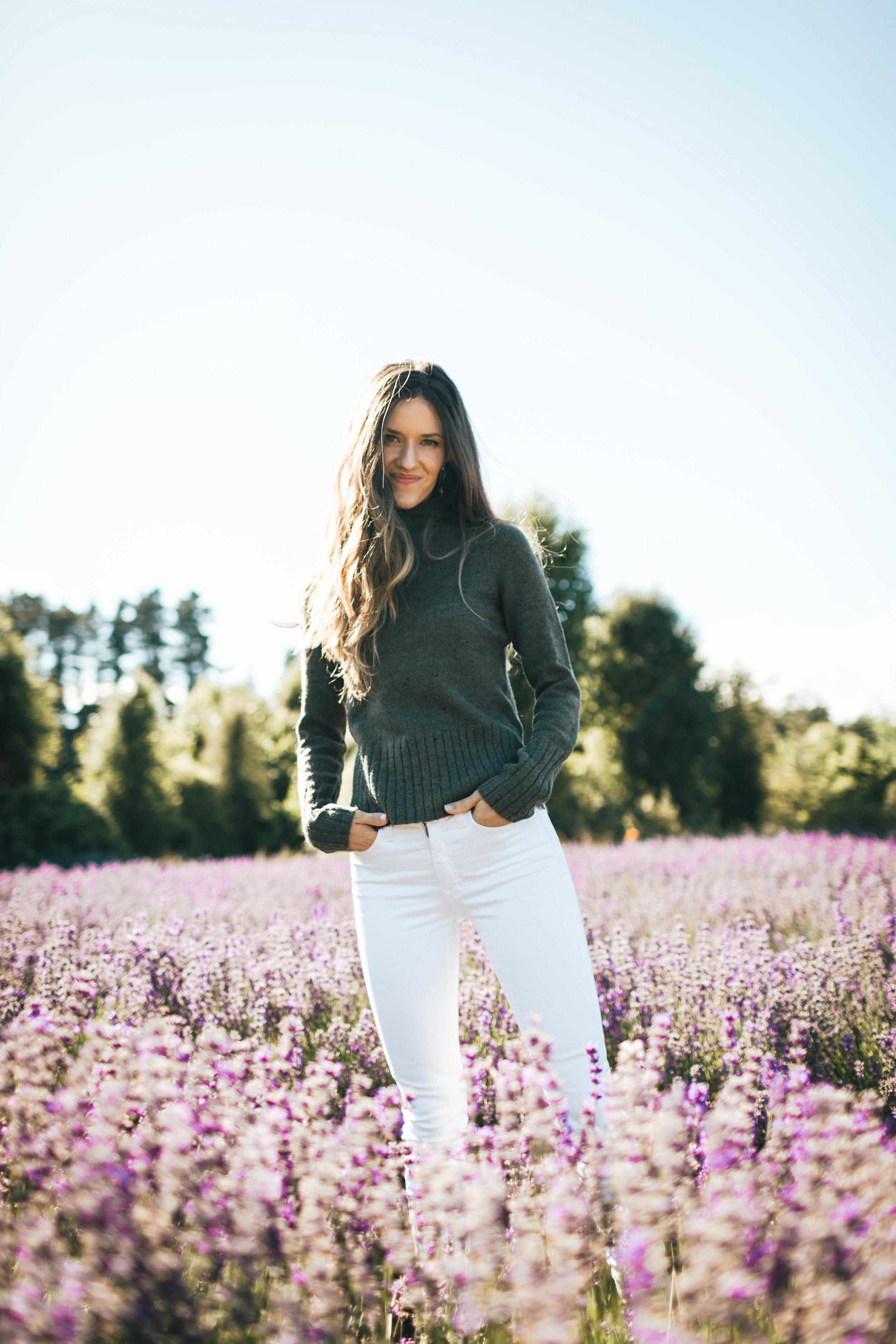 new-zealand-wanaka-lavender-farm-photo-by-samantha-look.jpg