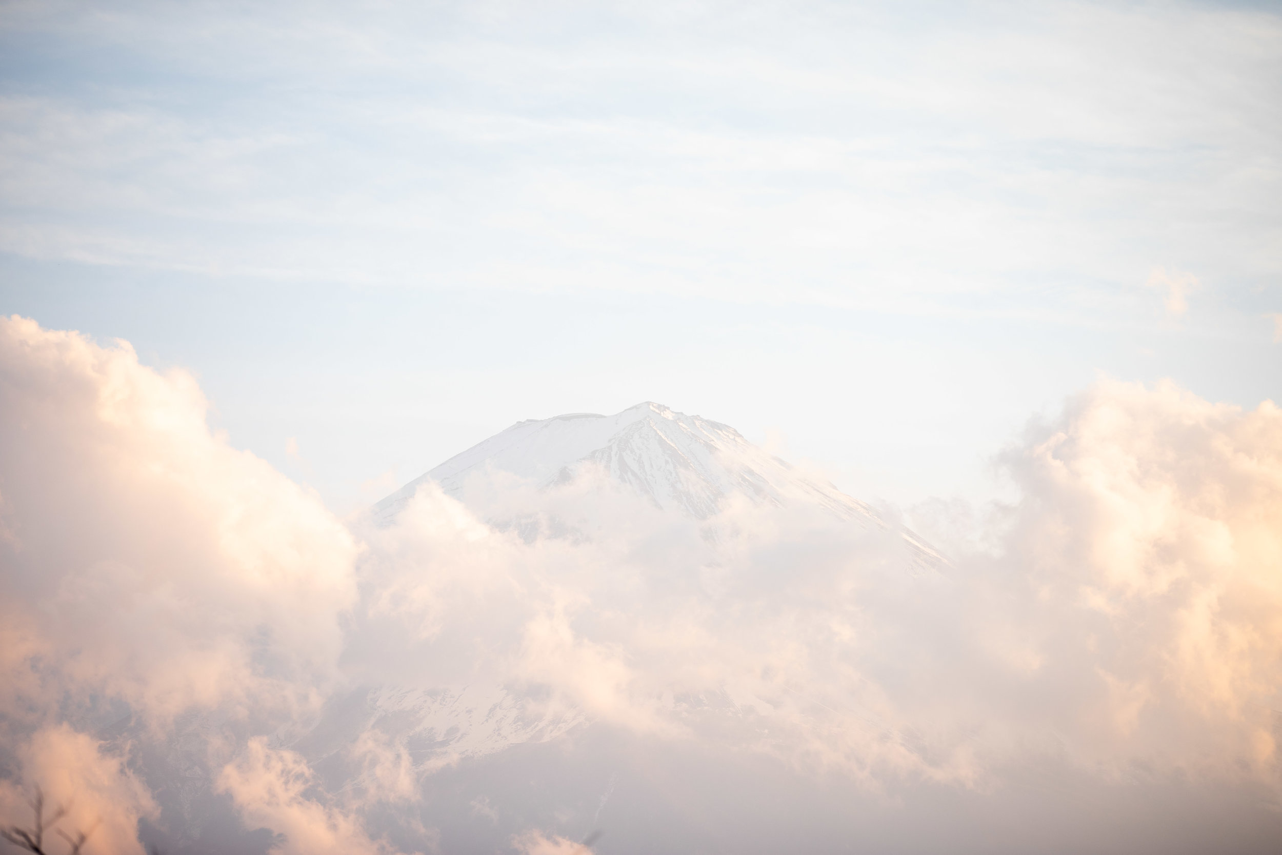 mt-fuji-photo-by-samantha-look.jpg