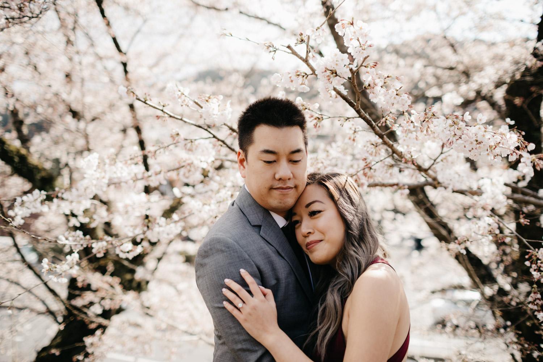 Kyoto-Engagement-photo-by-samantha-look-4.jpg