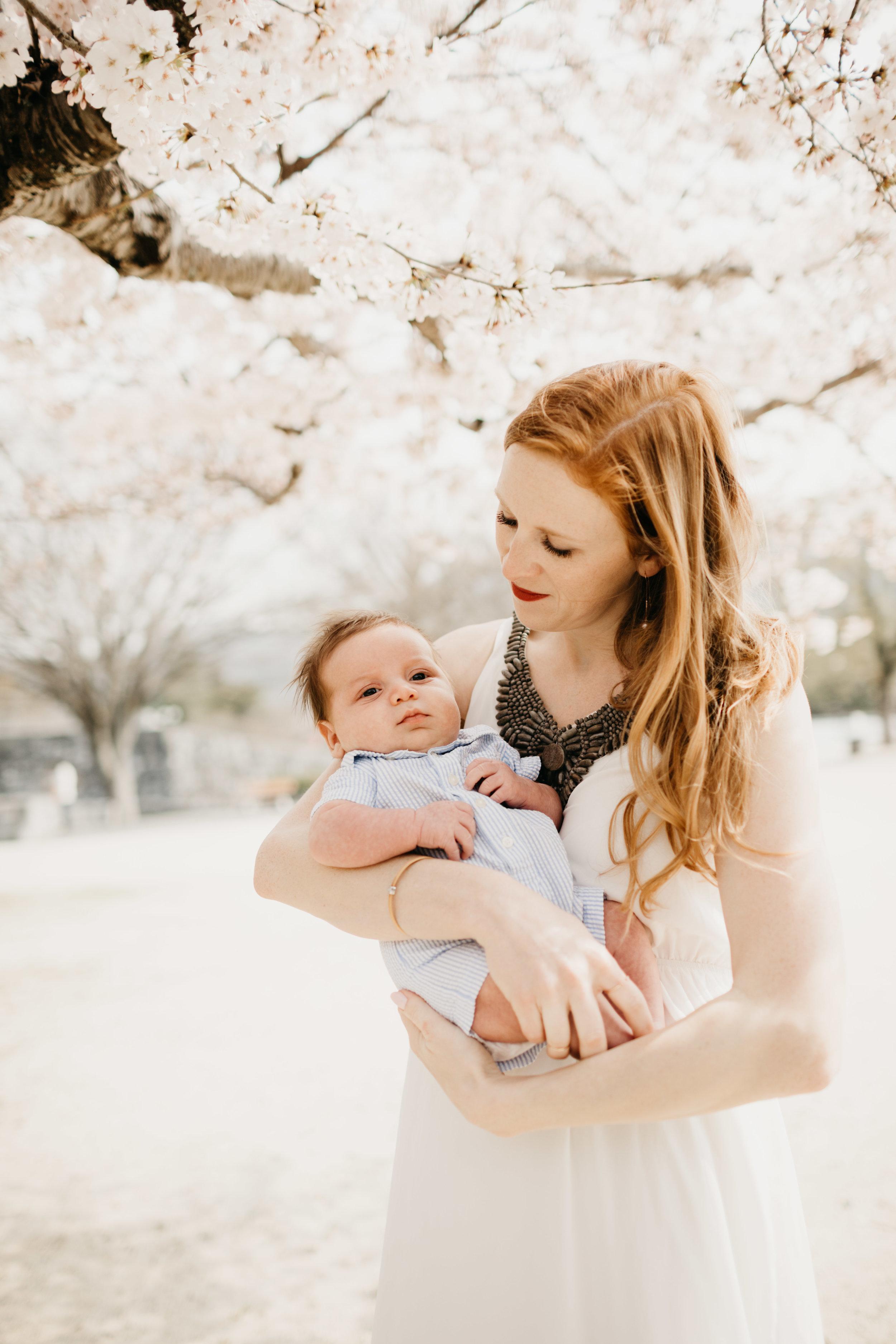 iwkauni-cherry-blossoms-photo-by-samantha-look.jpg