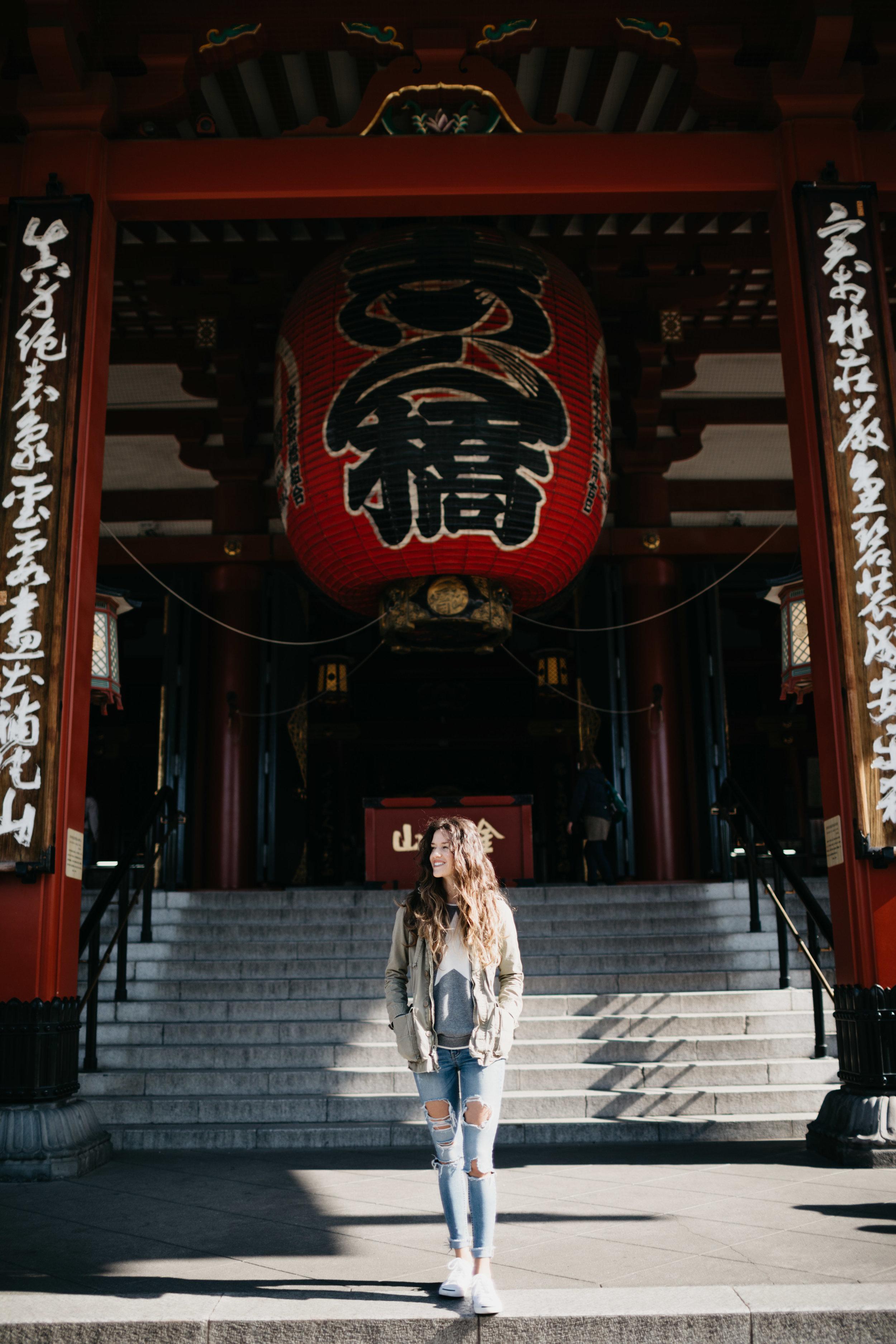 tokyo-senso-ji-temple-photo-by-samantha-look.jpg