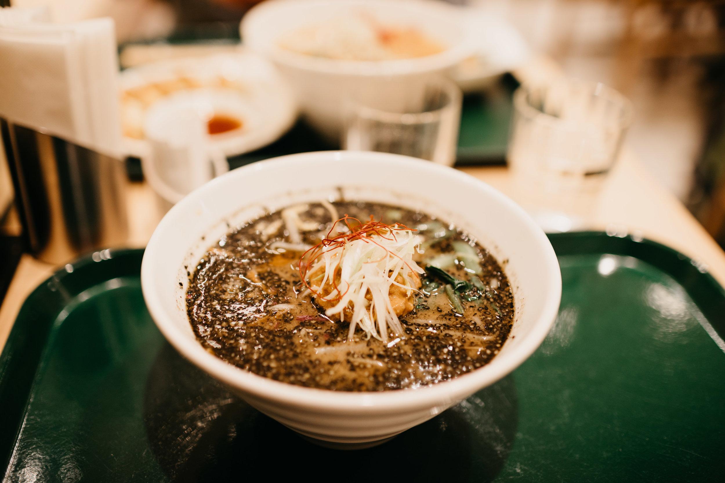 tokyo-vegan-ramen-photo-by-samantha-look.jpg