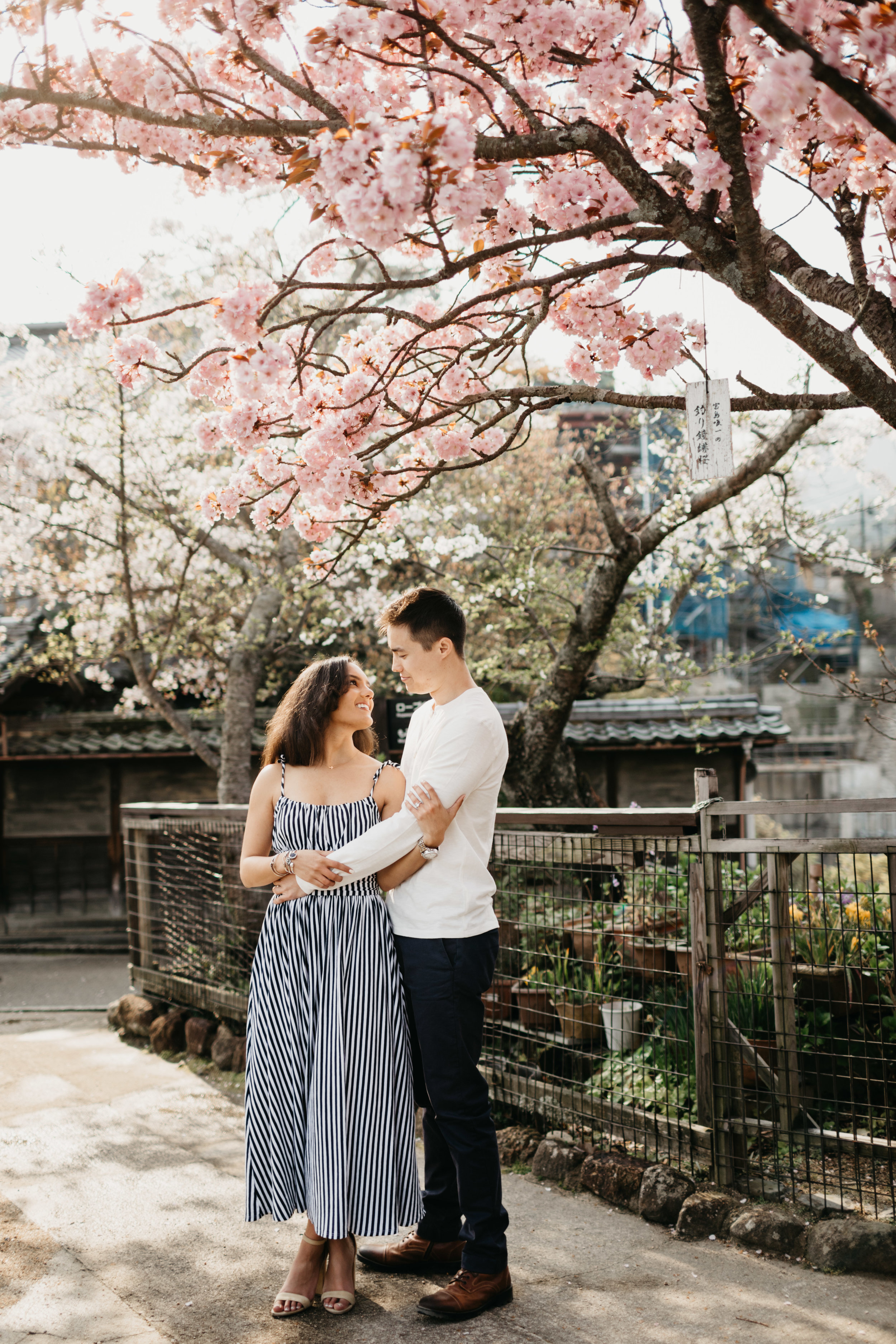 miyajima-engagement-session-photo-by-samantha-look.jpg