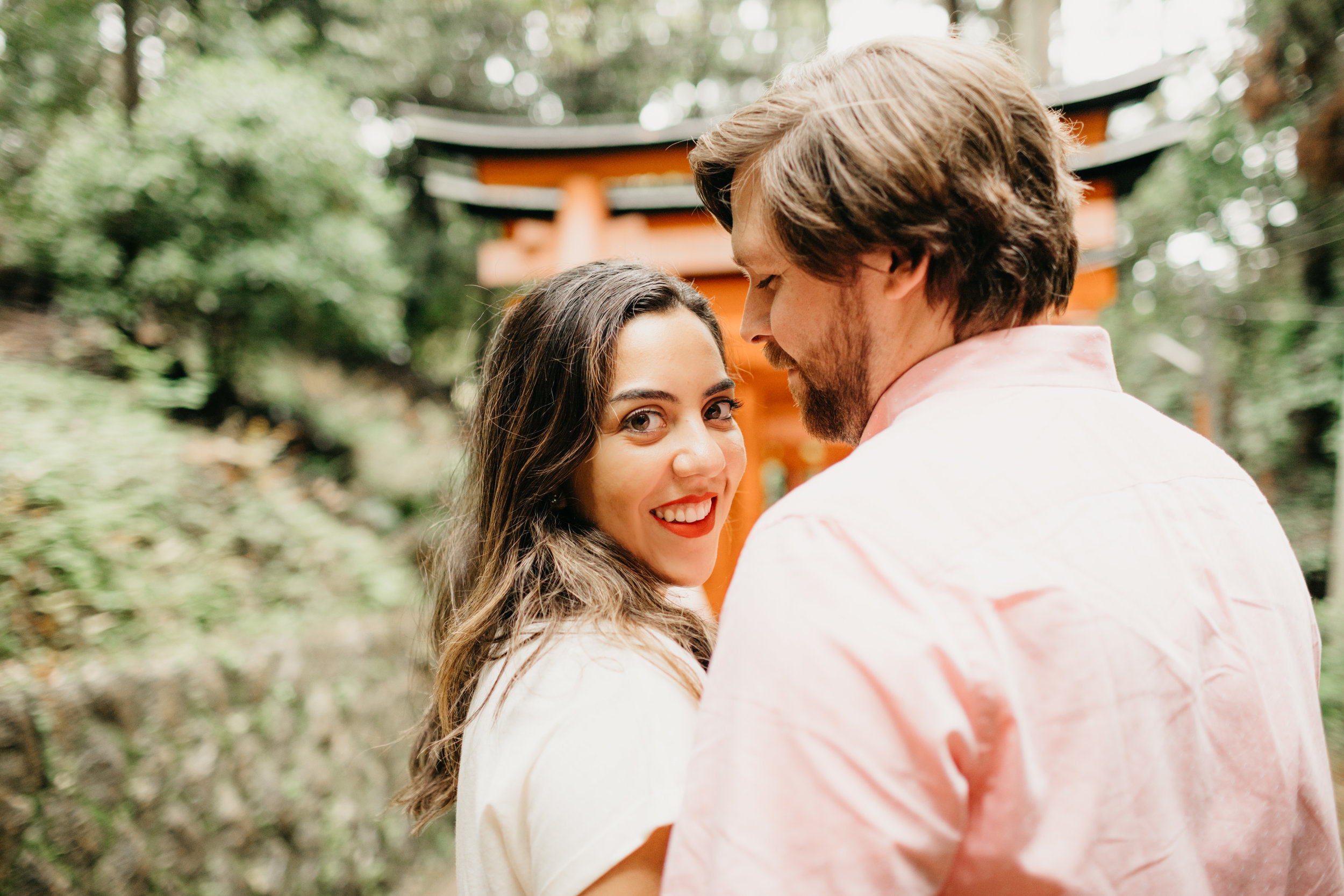 fushimi_inari_shrine_kyoto_couples_session_pictures_by_samantha_look-9.jpg