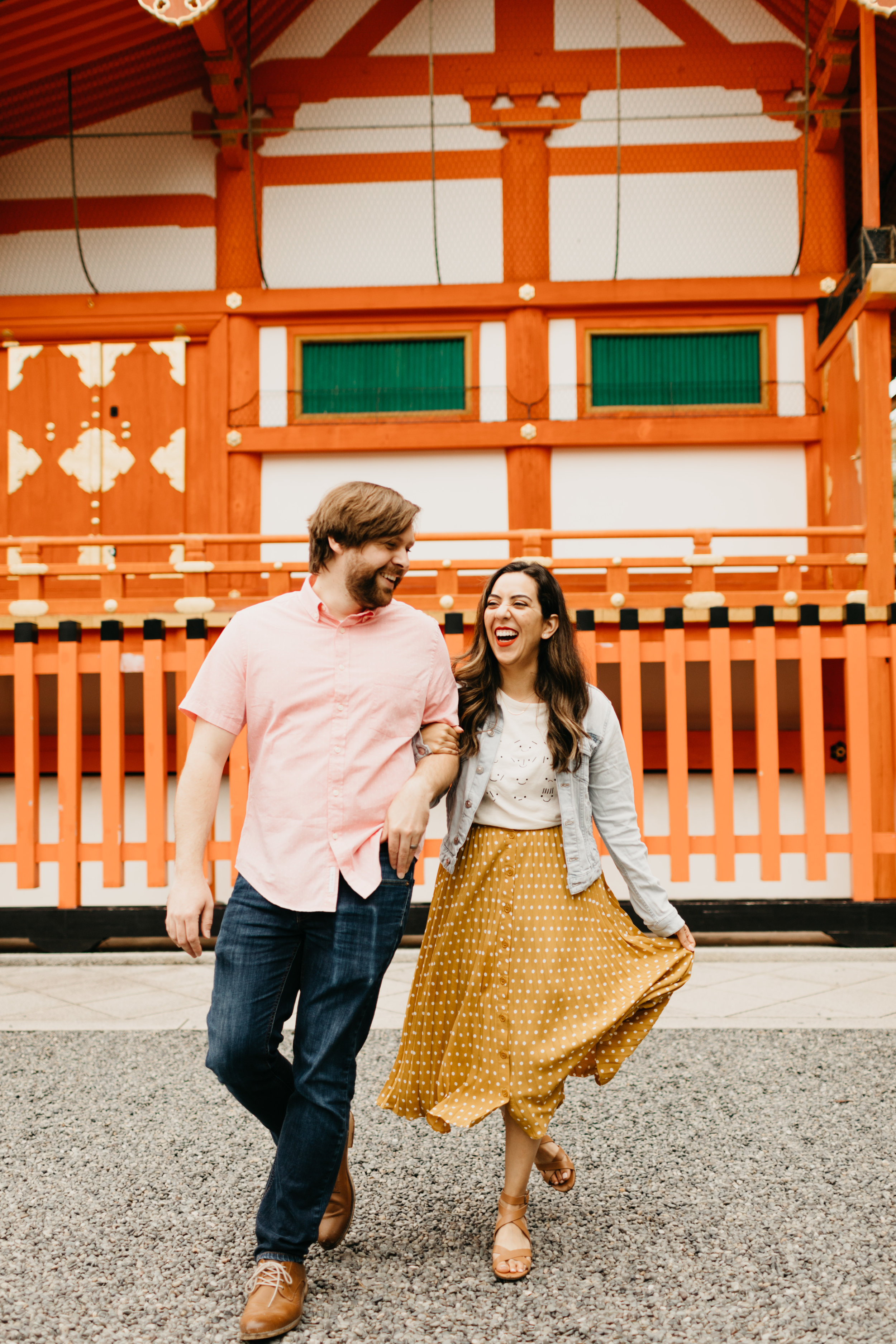 fushimi_inari_shrine_kyoto_couples_session_pictures_by_samantha_look-12.jpg
