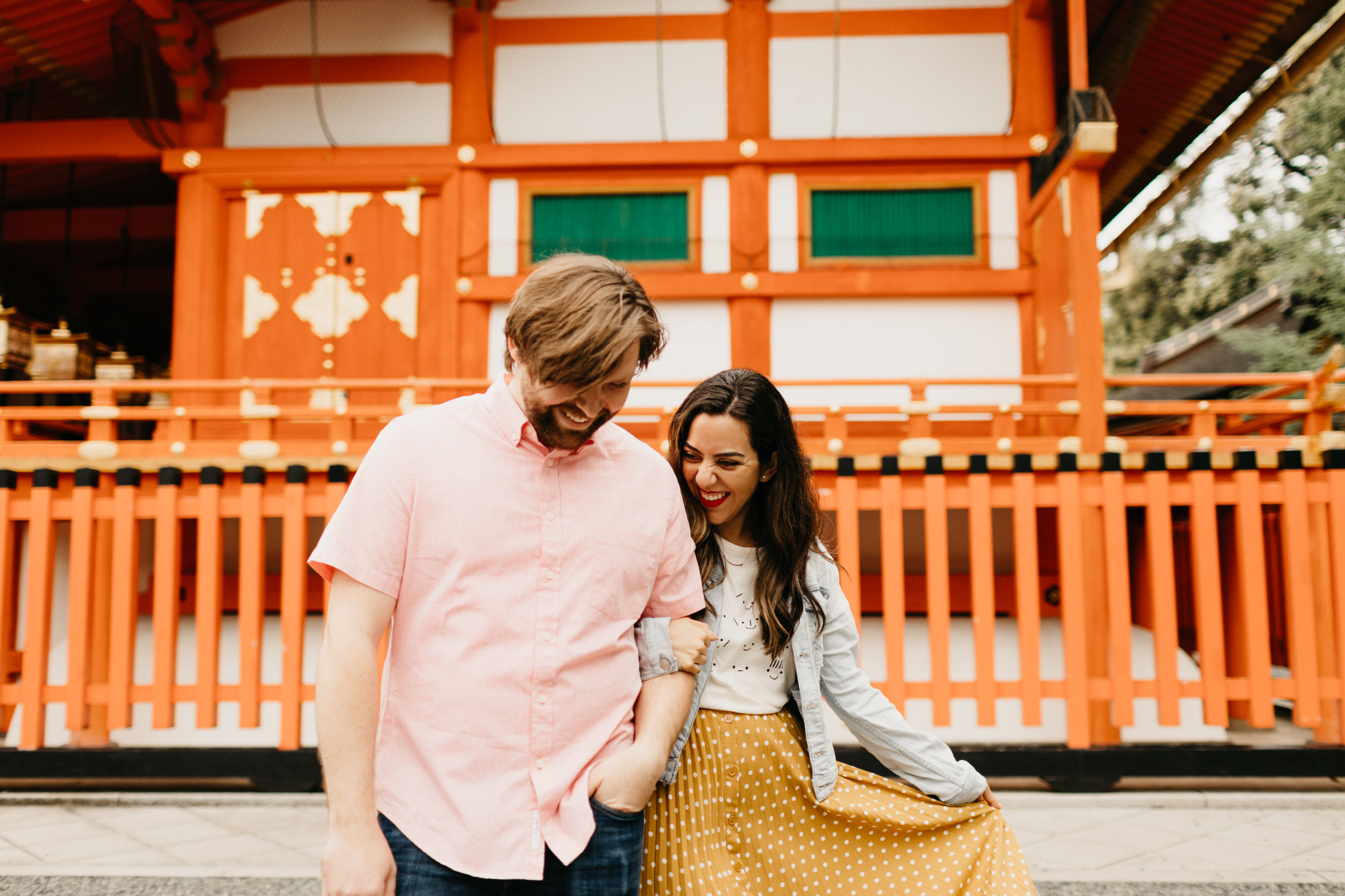 fushimi_inari_shrine_kyoto_couples_session_pictures_by_samantha_look-13.jpg