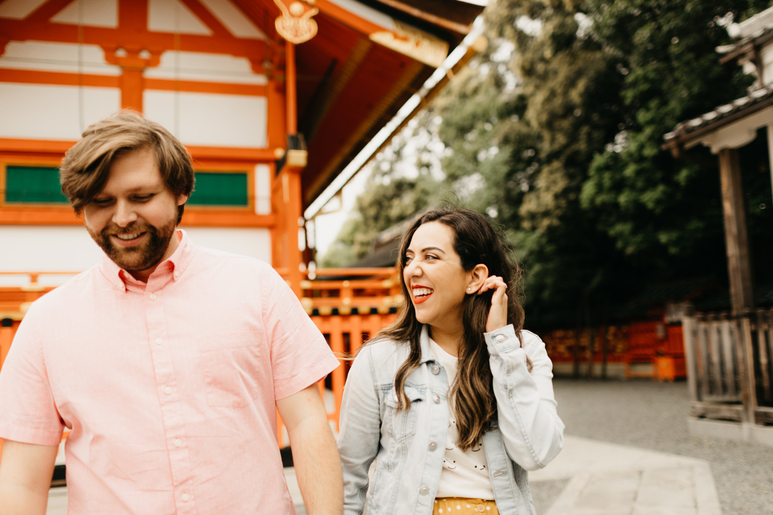 fushimi_inari_shrine_kyoto_couples_session_pictures_by_samantha_look-14.jpg