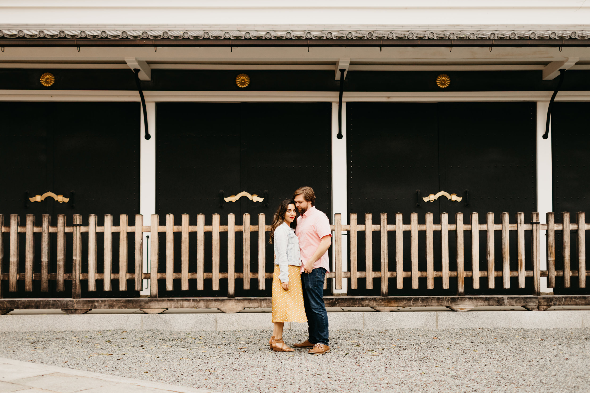 fushimi_inari_shrine_kyoto_couples_session_pictures_by_samantha_look-15.jpg