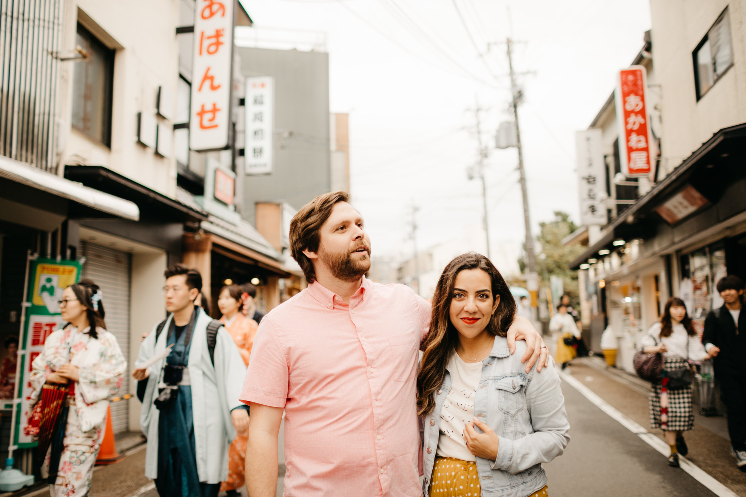 kyoto_couples_session_pictures_by_samantha_look-25.jpg