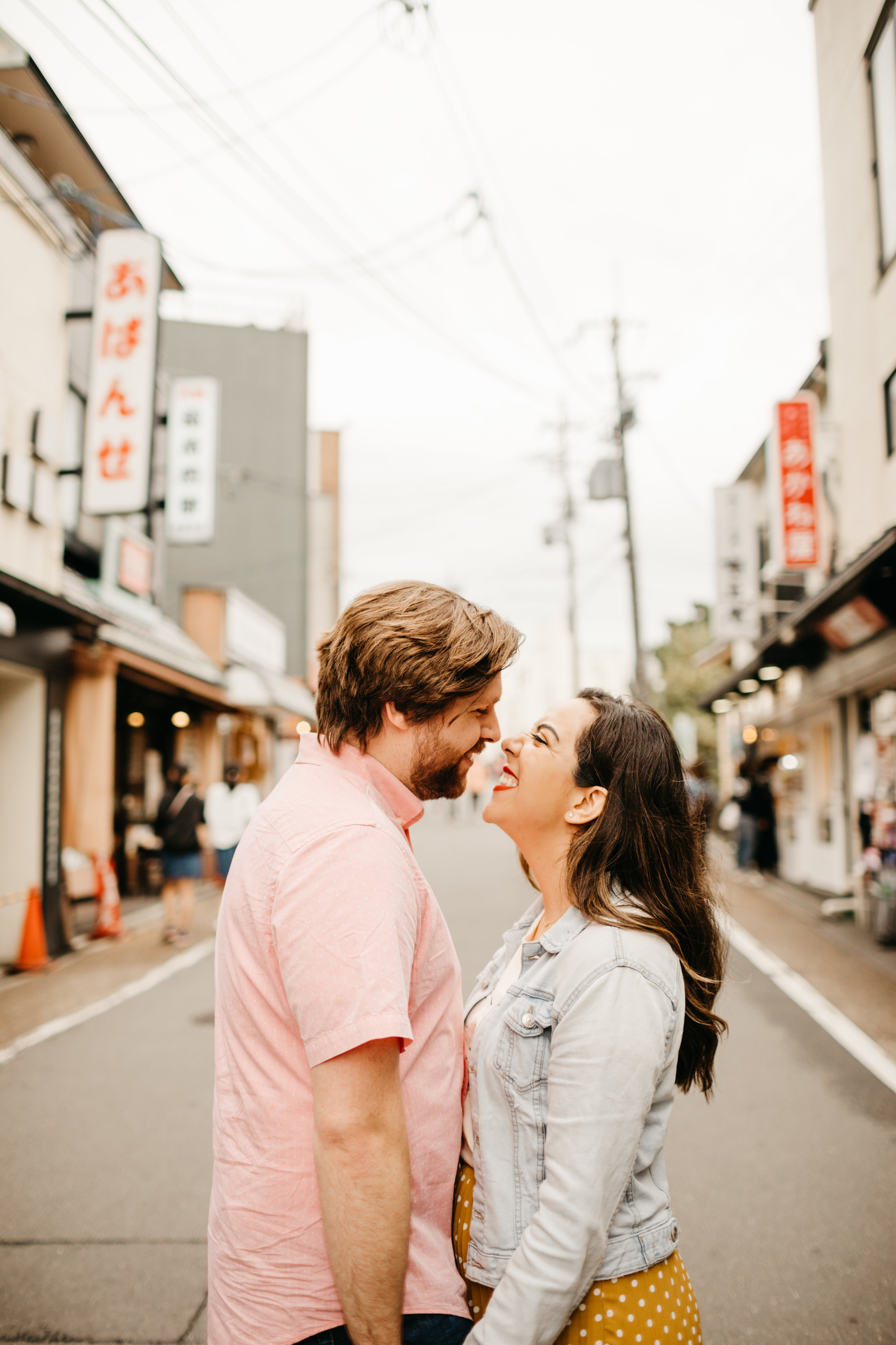 kyoto_couples_session_pictures_by_samantha_look-26.jpg