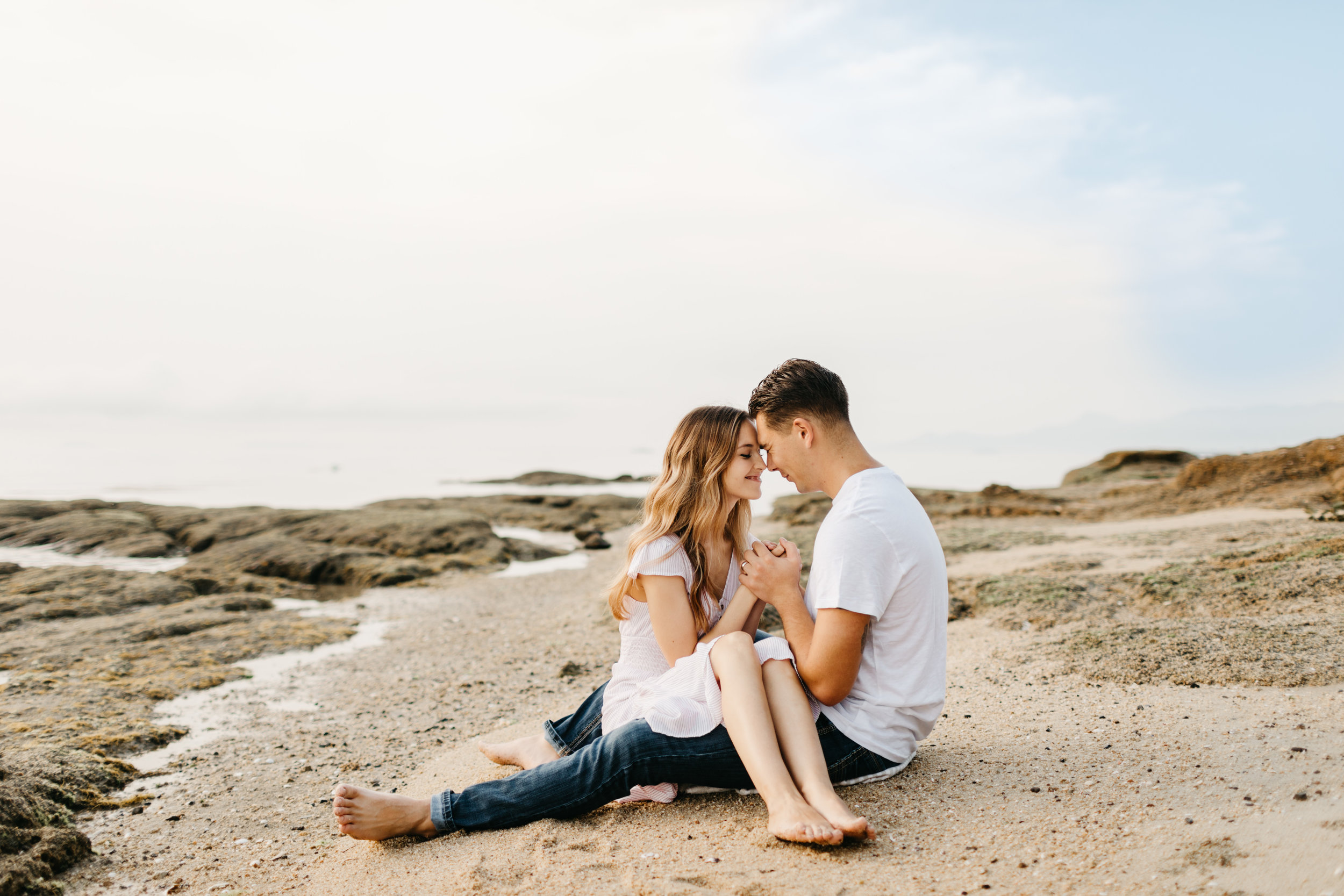 beach_anniversary_session_pictures_by_samantha_look-27.jpg