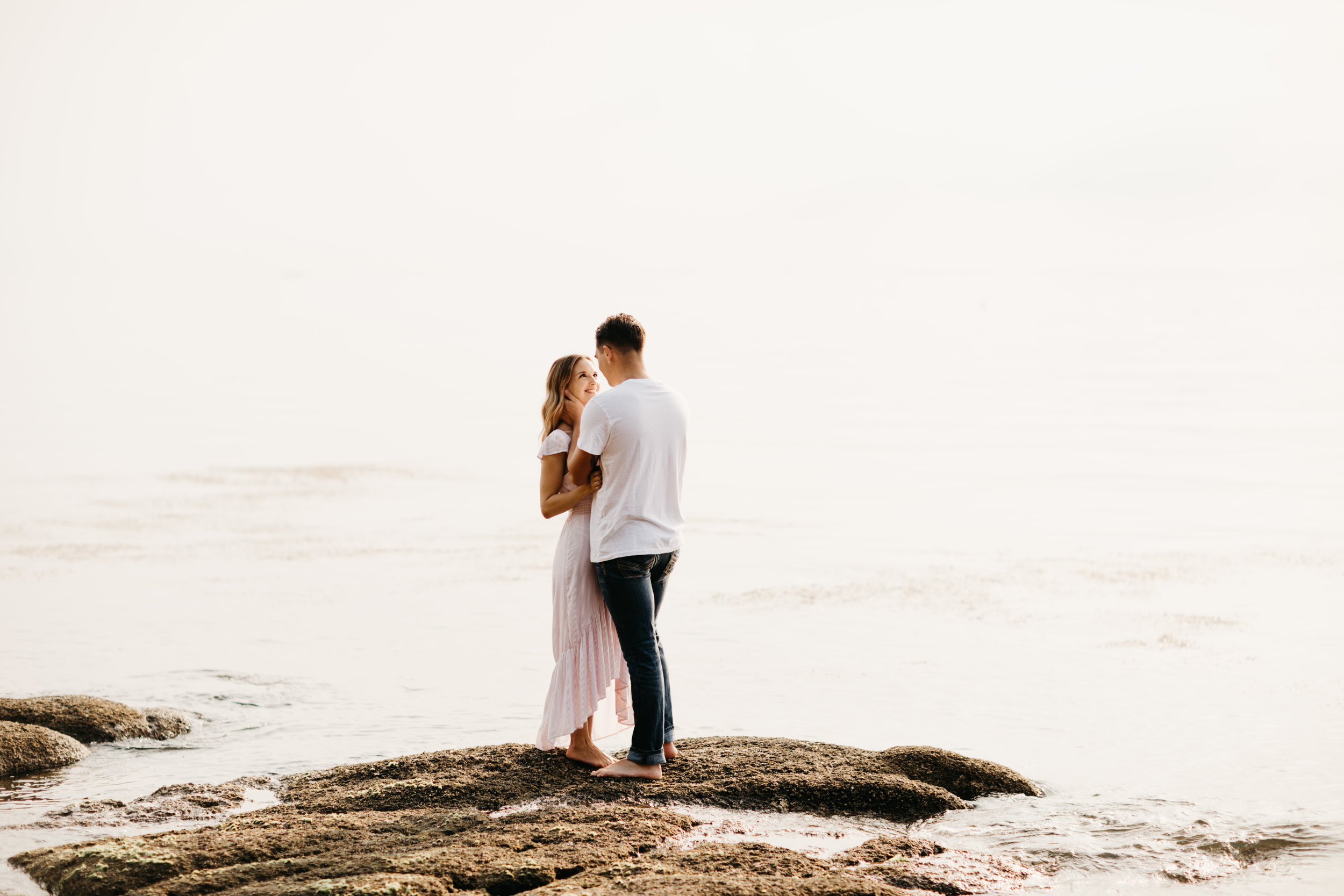 beach_anniversary_session_pictures_by_samantha_look-28.jpg
