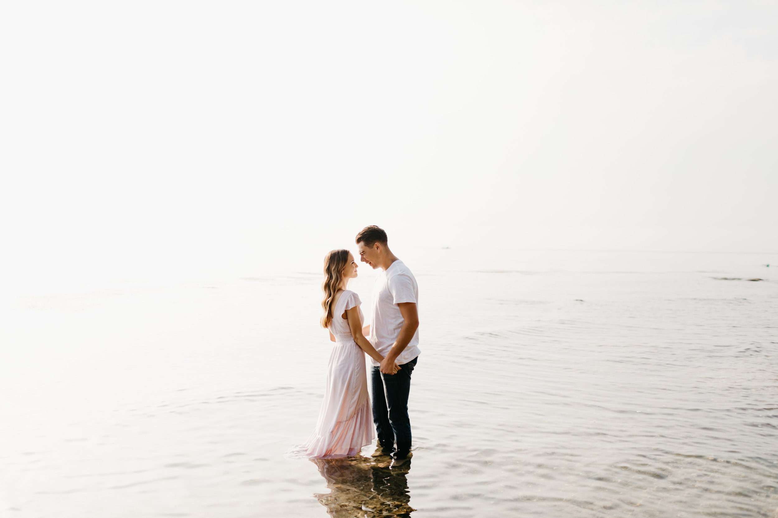 beach_anniversary_session_pictures_by_samantha_look-47.jpg