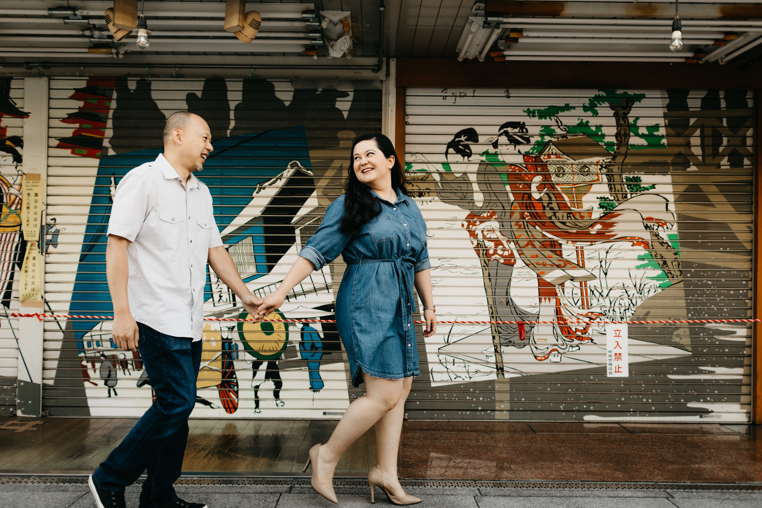 tokyo_sensoji_engagement_session_pictures_by_samantha_look-4.jpg