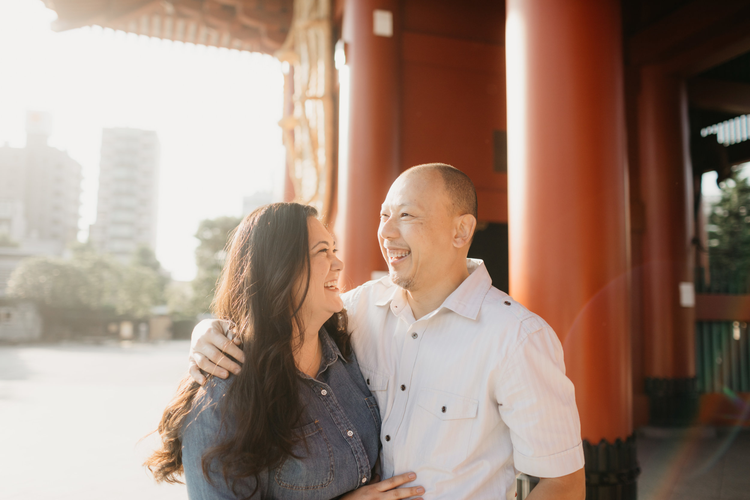 tokyo_sensoji_engagement_session_pictures_by_samantha_look-8.jpg