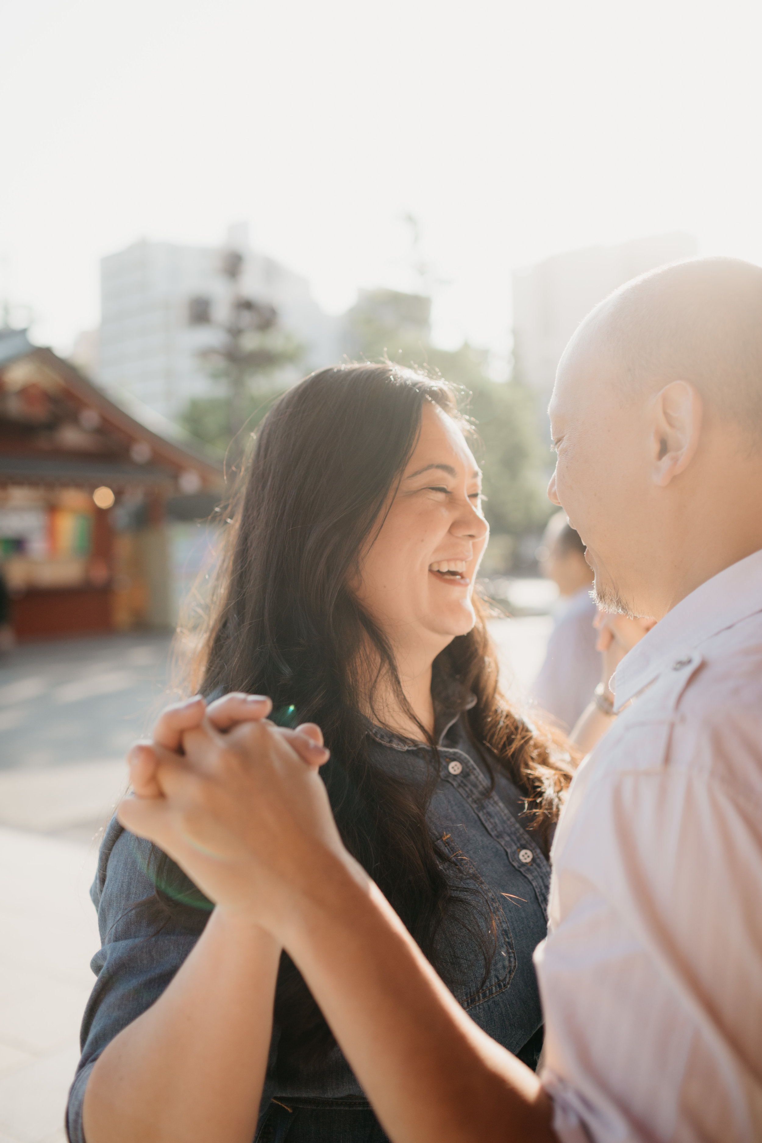 tokyo_sensoji_engagement_session_pictures_by_samantha_look-10.jpg