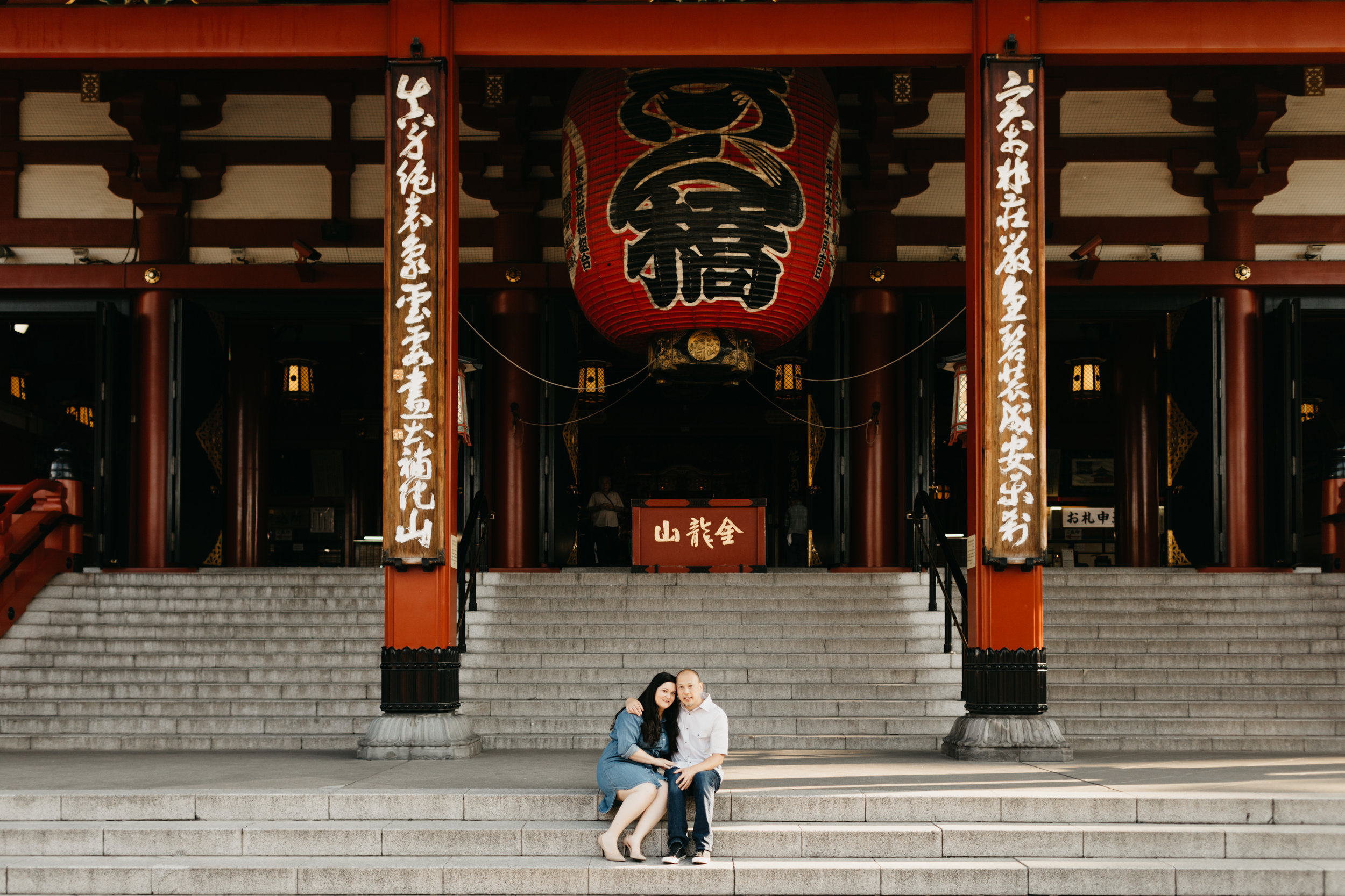 tokyo_sensoji_engagement_session_pictures_by_samantha_look-12.jpg