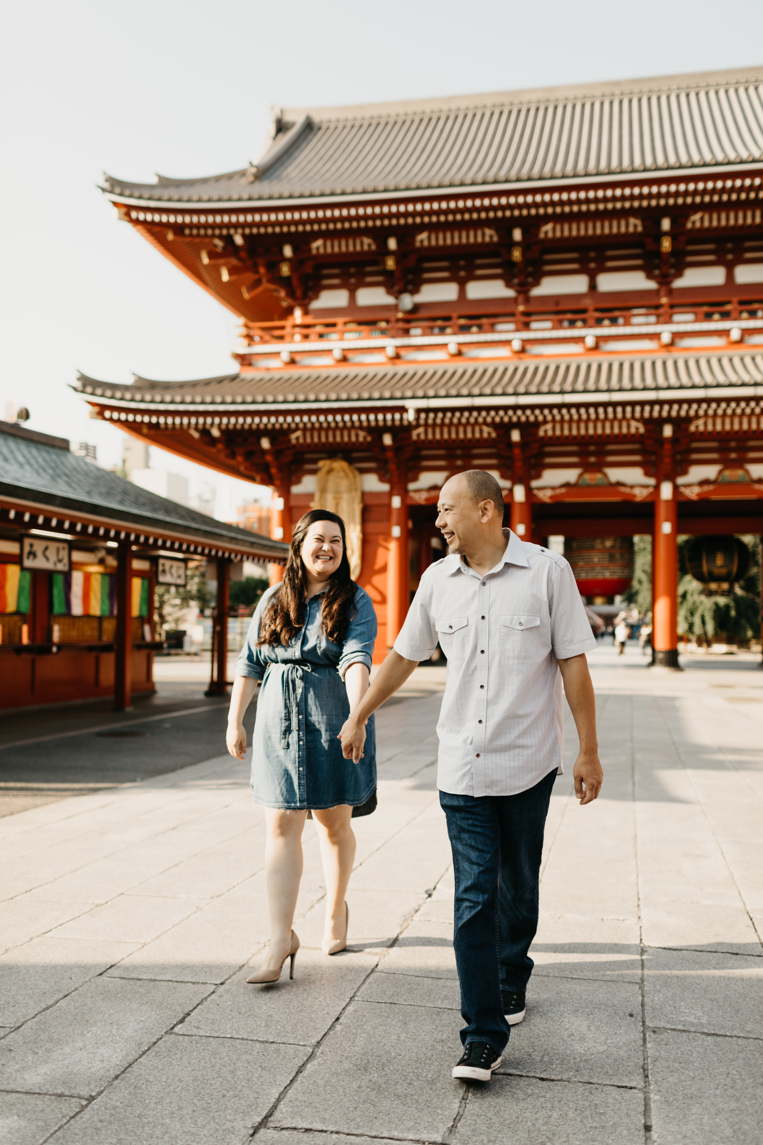 tokyo_sensoji_engagement_session_pictures_by_samantha_look-14.jpg