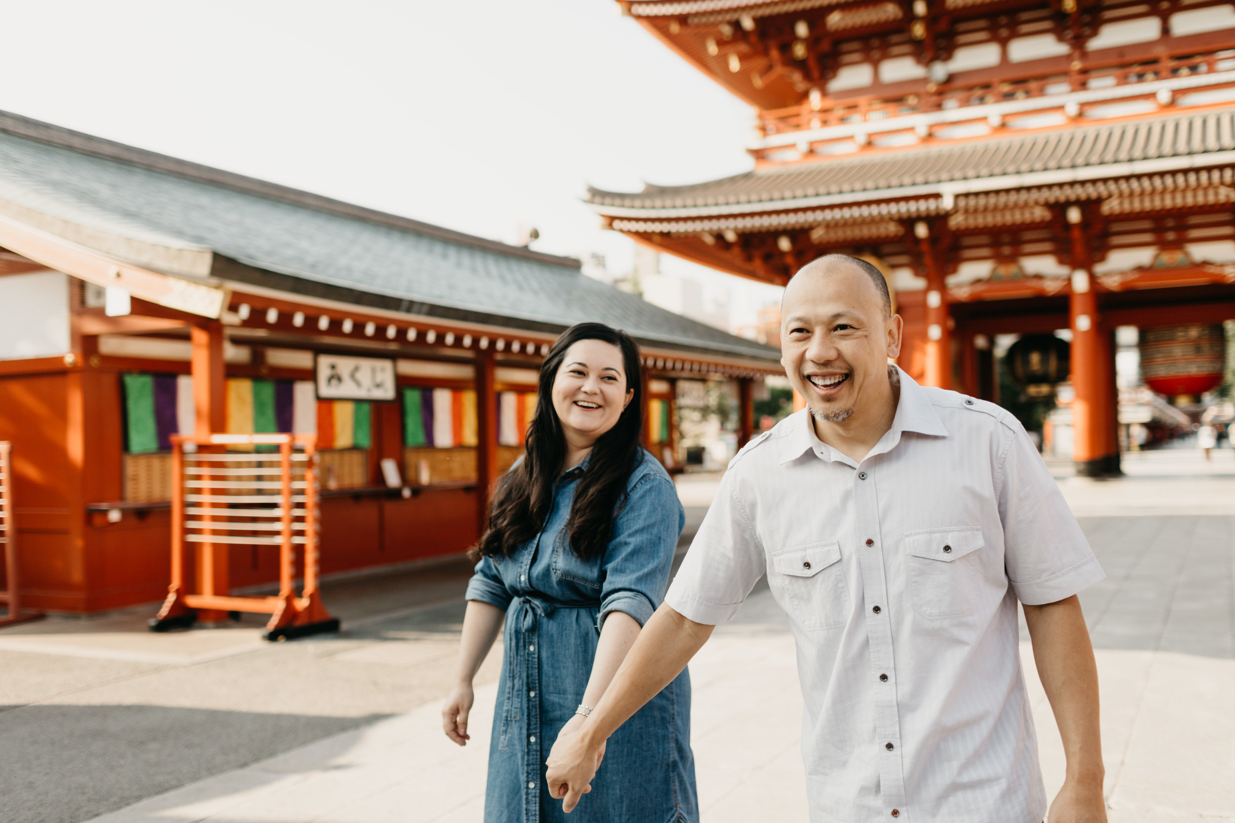 tokyo_sensoji_engagement_session_pictures_by_samantha_look-15.jpg