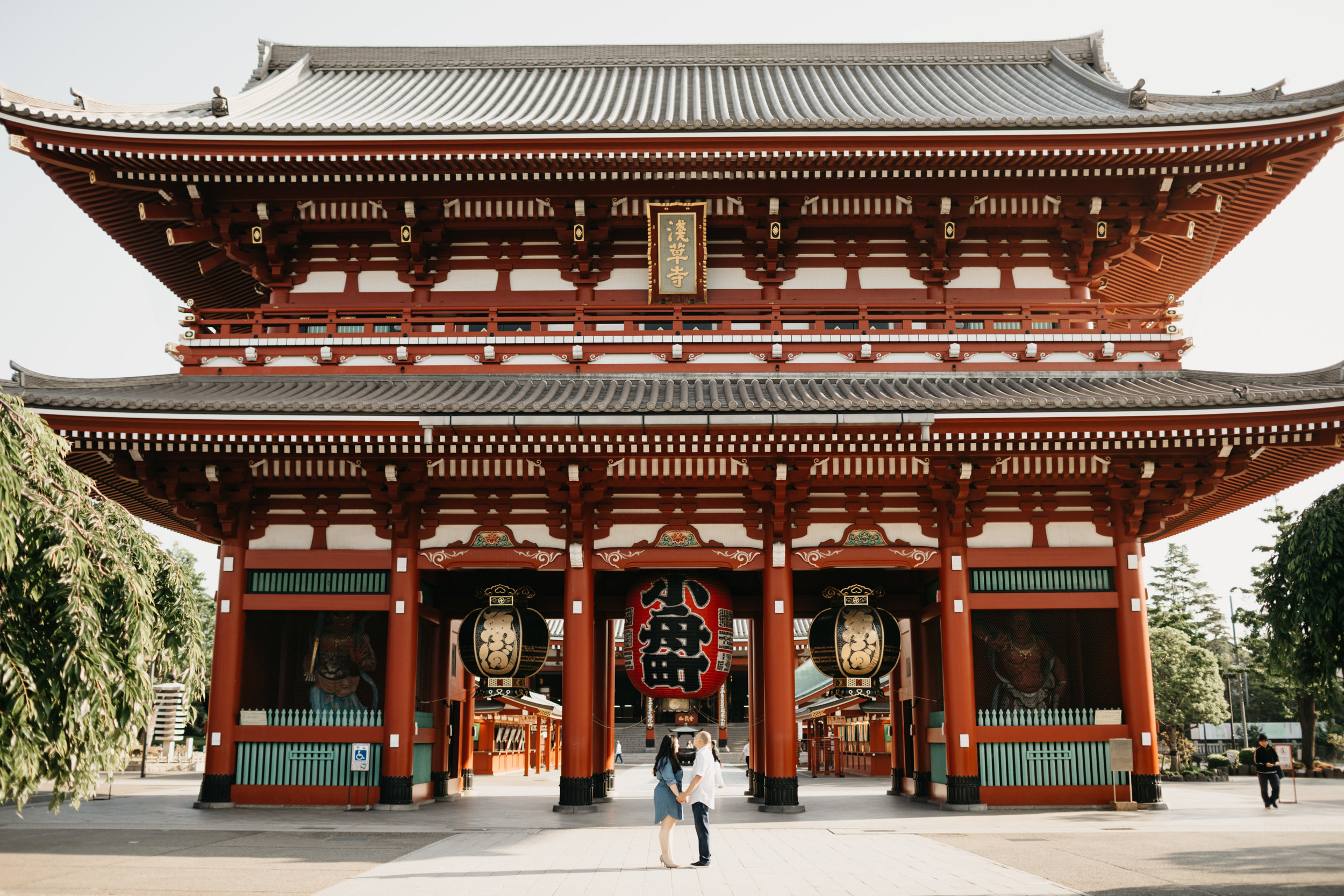 tokyo_sensoji_engagement_session_pictures_by_samantha_look-18.jpg